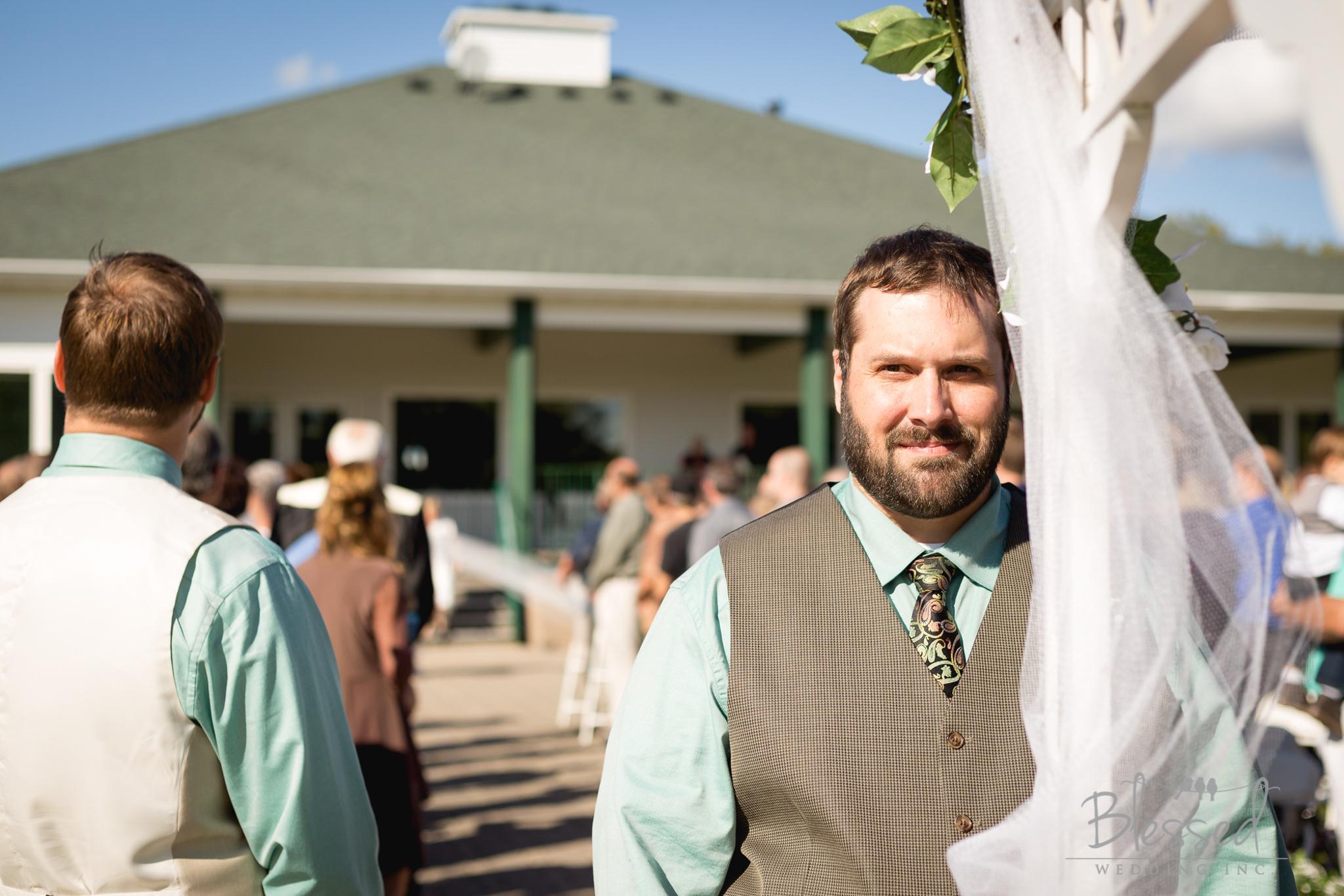 Destination Wedding Photography Minnesota By Blessed Wedding Photographers-87.jpg