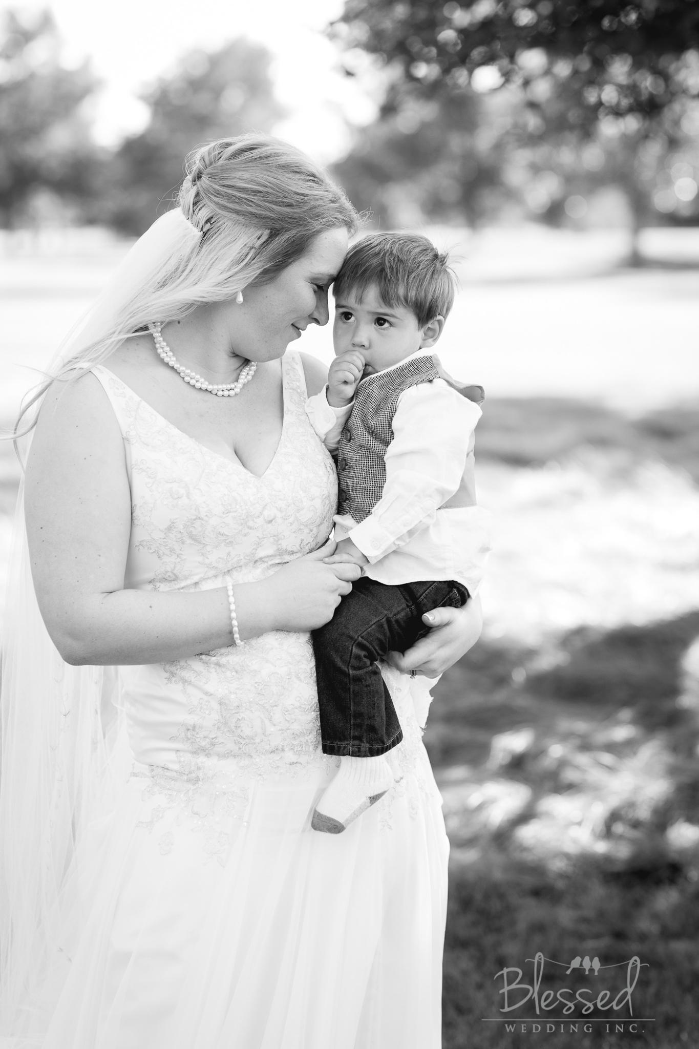 Destination Wedding Photography Minnesota By Blessed Wedding Photographers-97.jpg