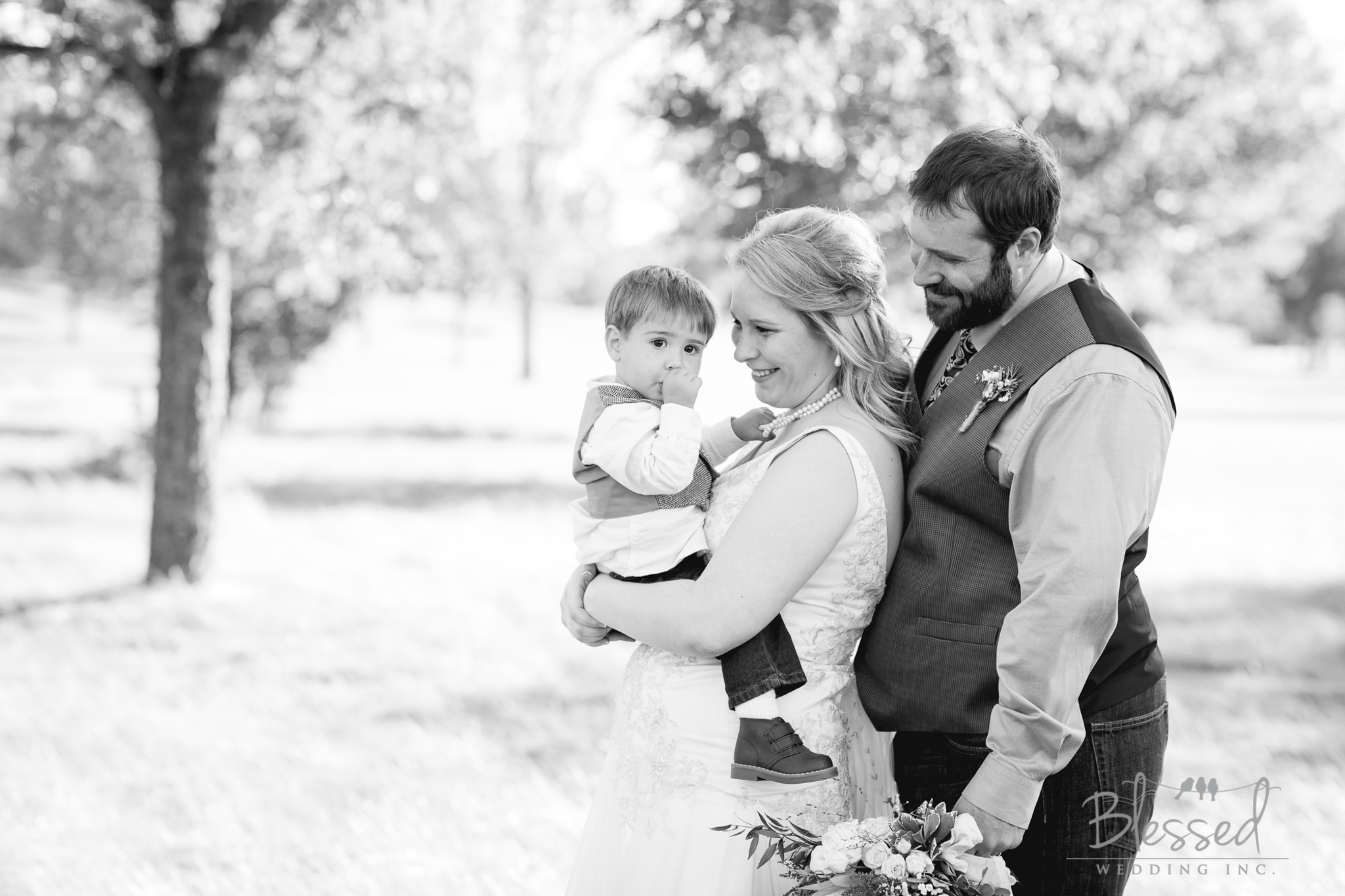 Destination Wedding Photography Minnesota By Blessed Wedding Photographers-98.jpg