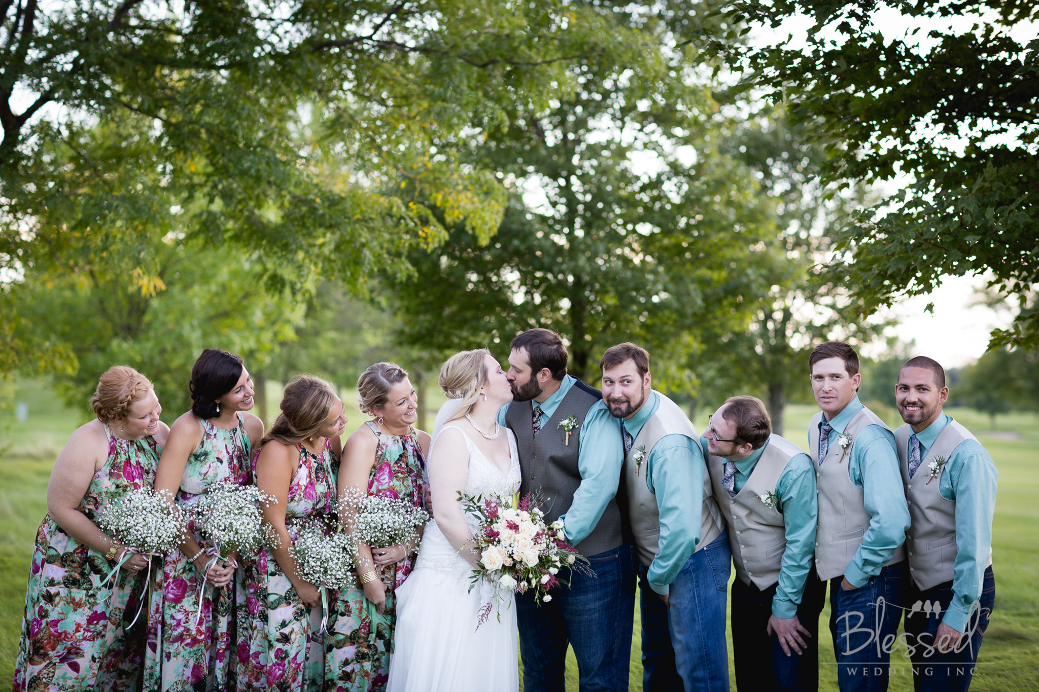Destination Wedding Photography Minnesota By Blessed Wedding Photographers-102.jpg