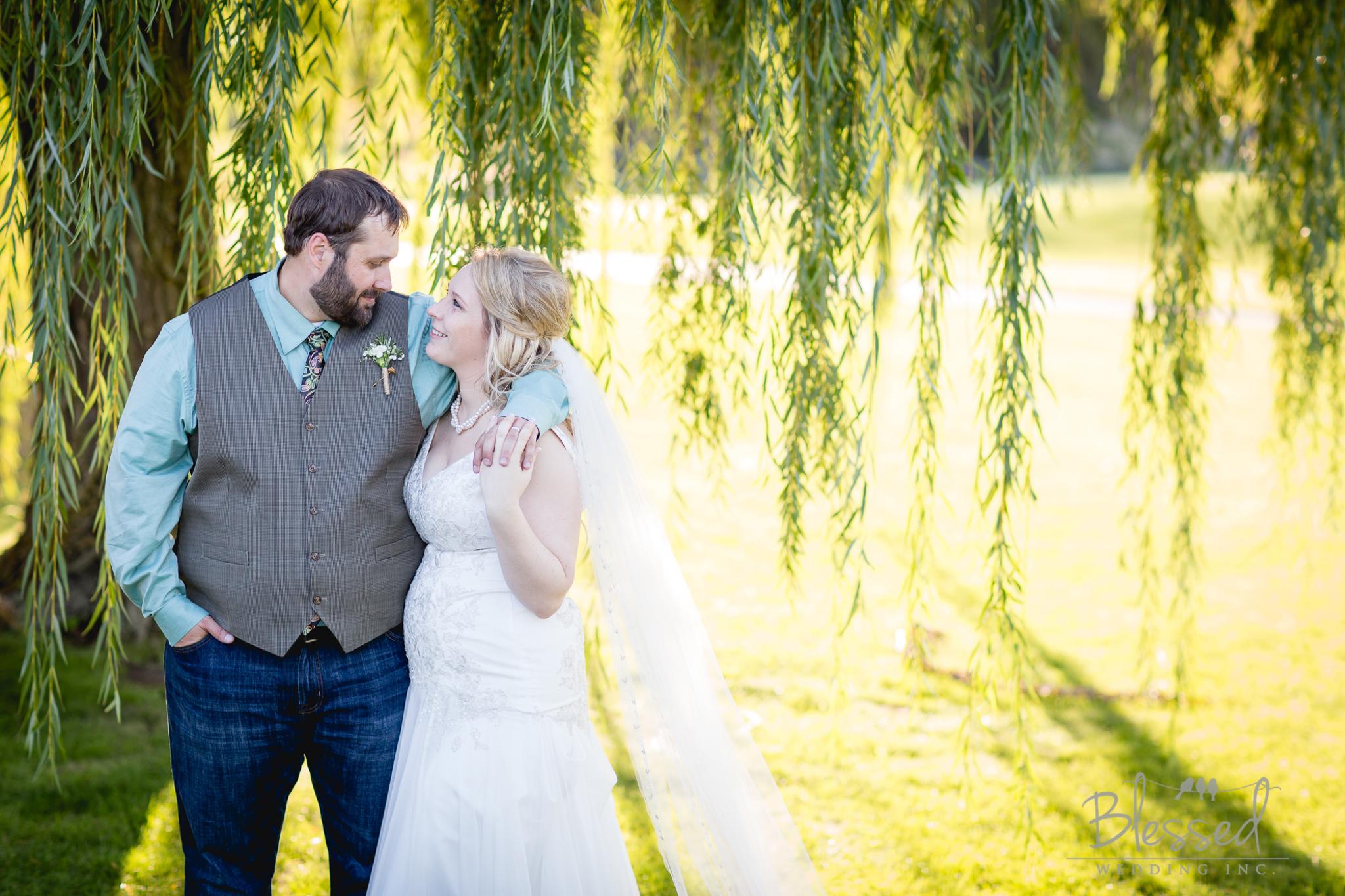 Destination Wedding Photography Minnesota By Blessed Wedding Photographers-110.jpg