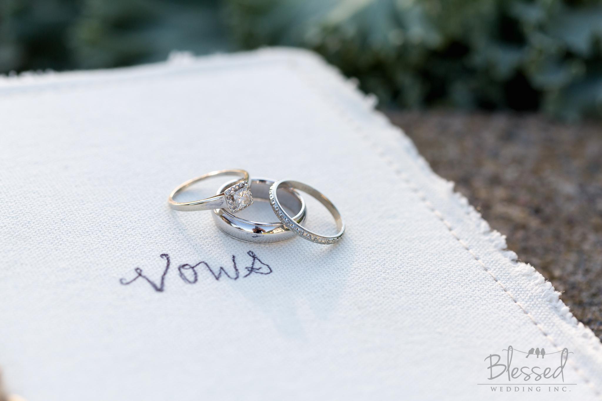 Destination Wedding Photography Minnesota By Blessed Wedding Photographers-111.jpg