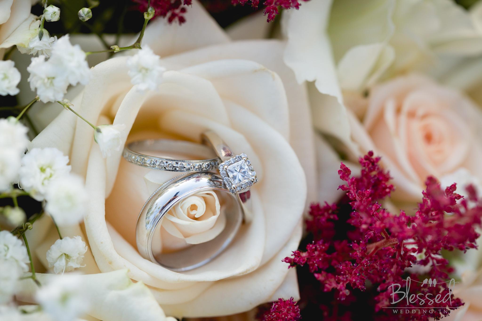 Destination Wedding Photography Minnesota By Blessed Wedding Photographers-114.jpg