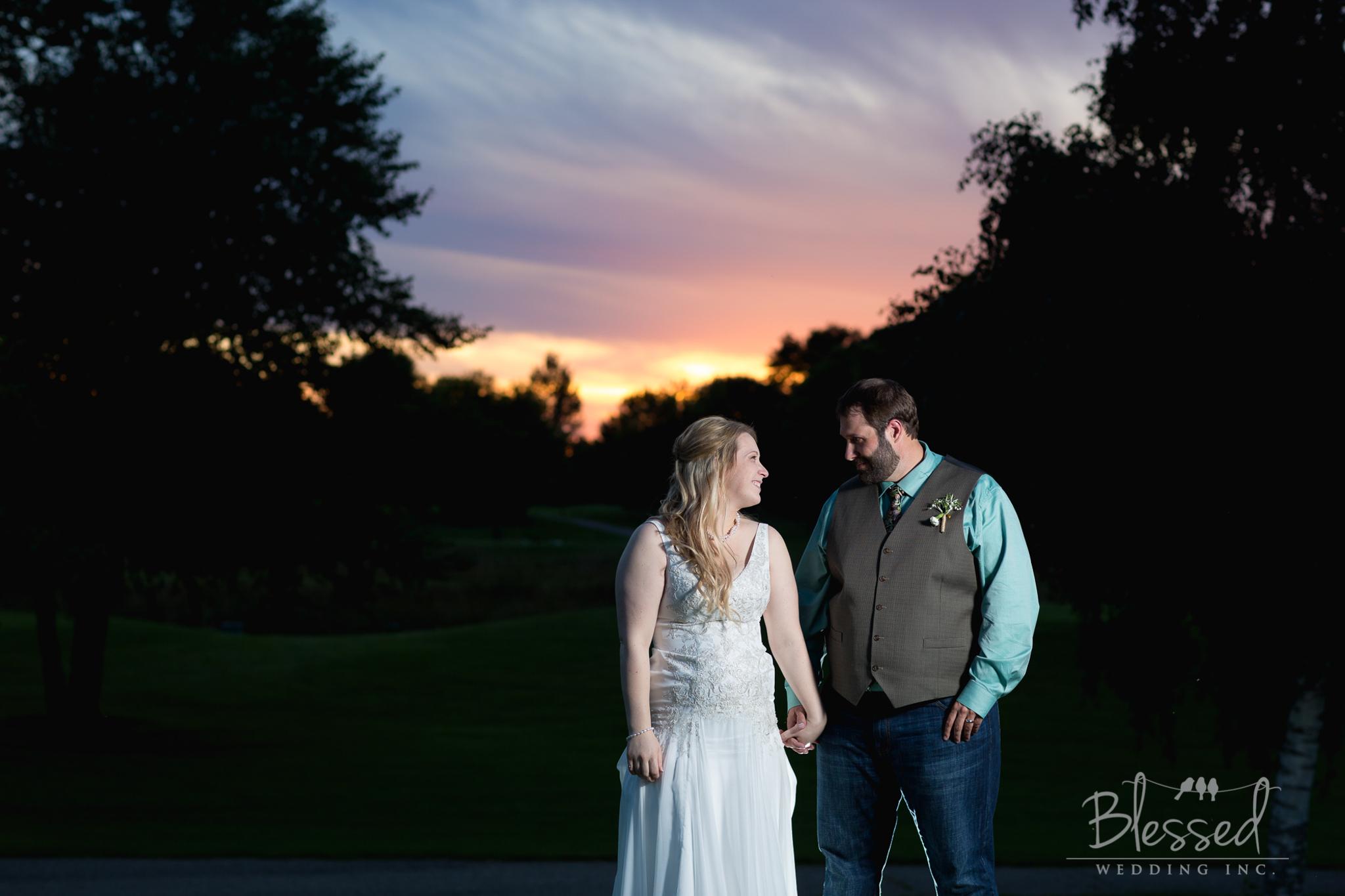 Destination Wedding Photography Minnesota By Blessed Wedding Photographers-119.jpg