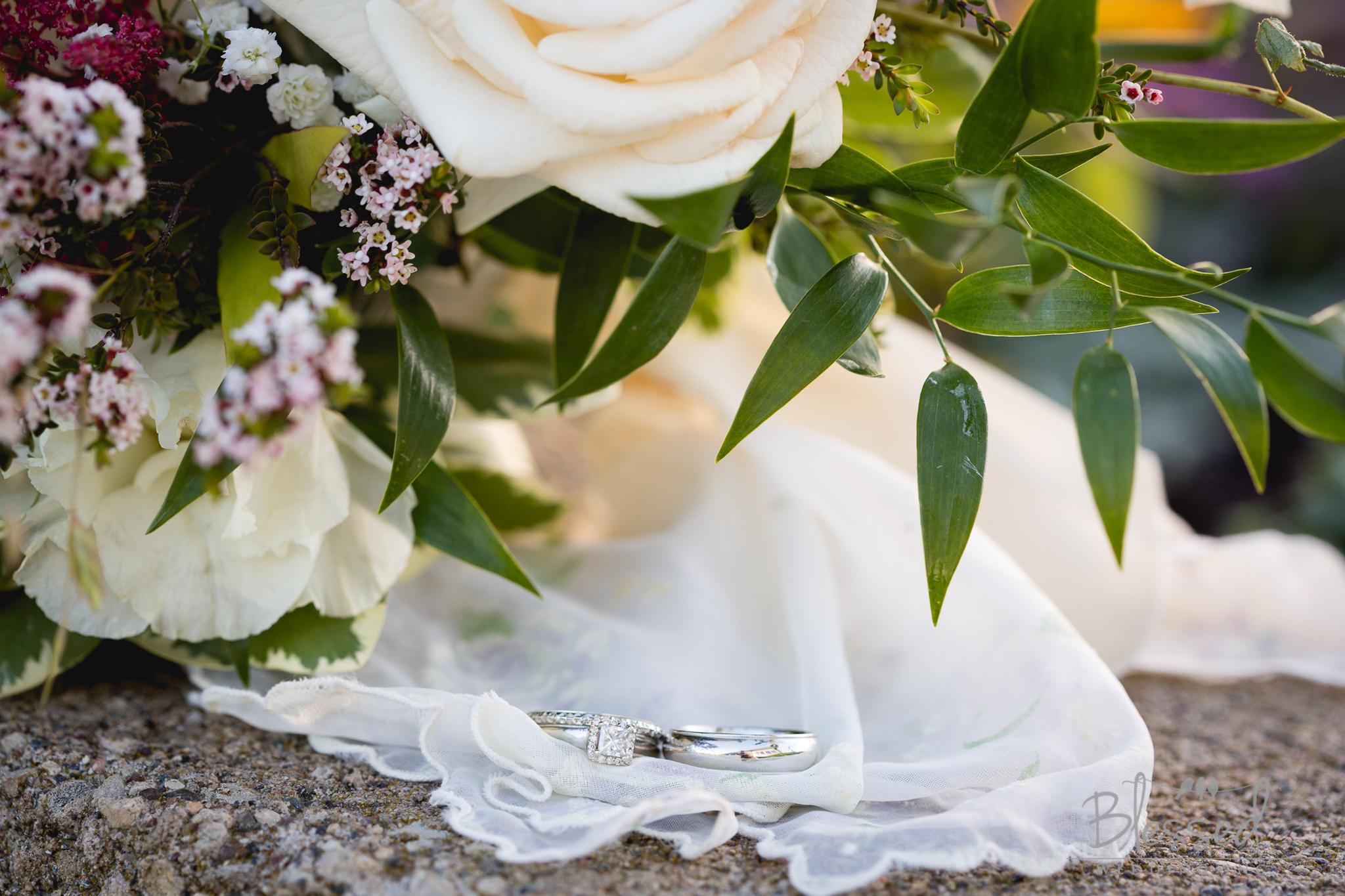 Destination Wedding Photography Minnesota By Blessed Wedding Photographers-117.jpg