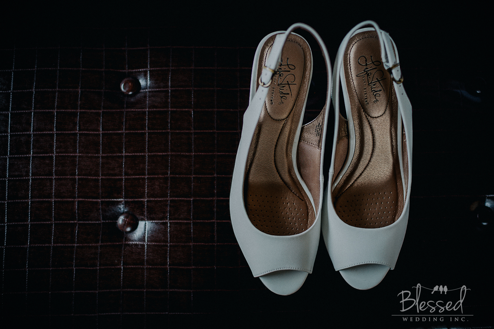 Destination Wedding Photography Minnesota By Blessed Wedding Photographers-4.jpg