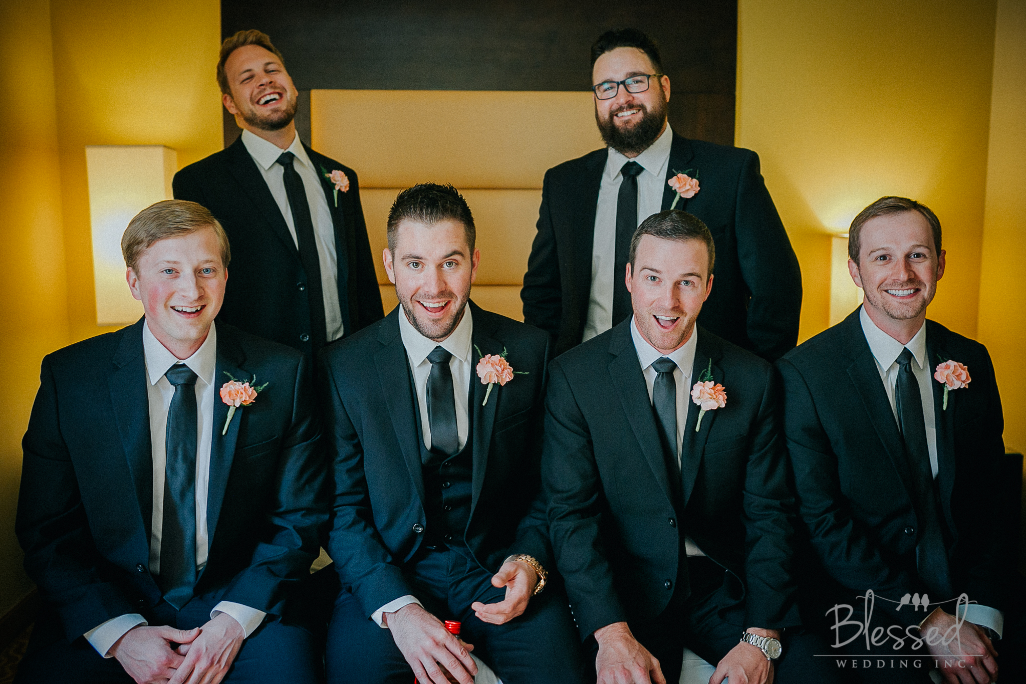 Destination Wedding Photography Minnesota By Blessed Wedding Photographers-20.jpg