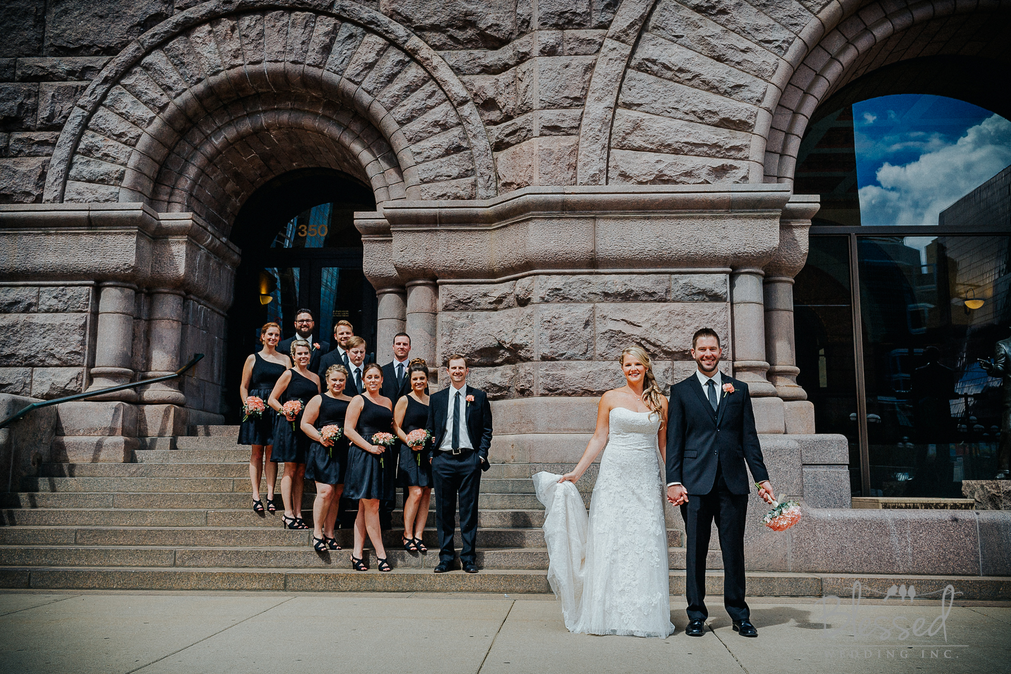 Destination Wedding Photography Minnesota By Blessed Wedding Photographers-45.jpg