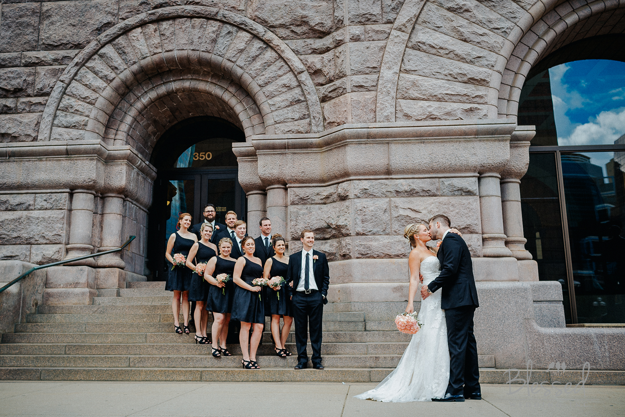 Destination Wedding Photography Minnesota By Blessed Wedding Photographers-46.jpg