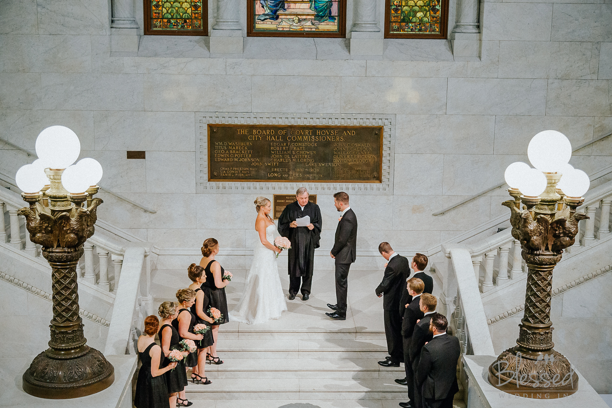 Destination Wedding Photography Minnesota By Blessed Wedding Photographers-76.jpg