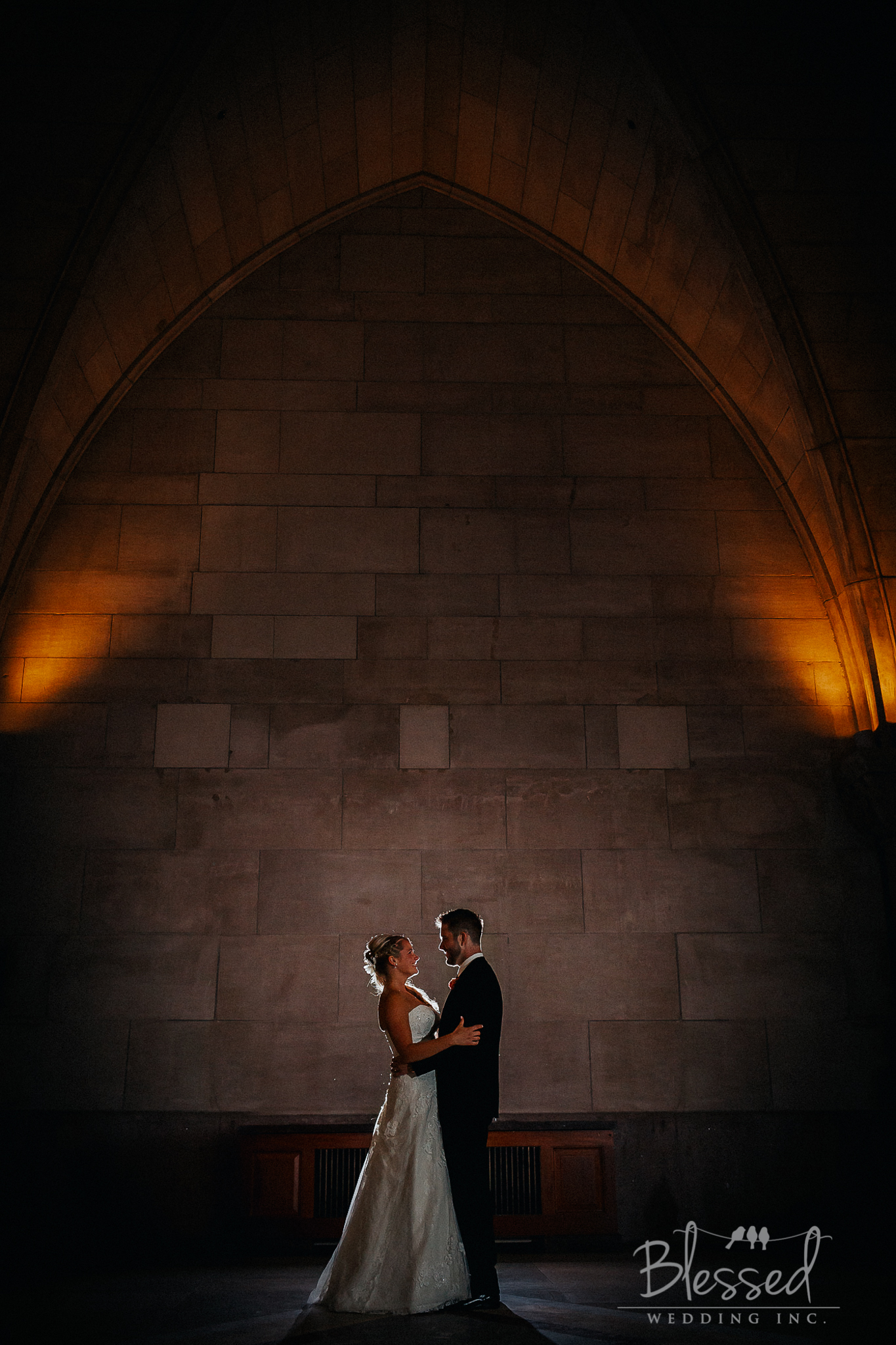 Destination Wedding Photography Minnesota By Blessed Wedding Photographers-92.jpg
