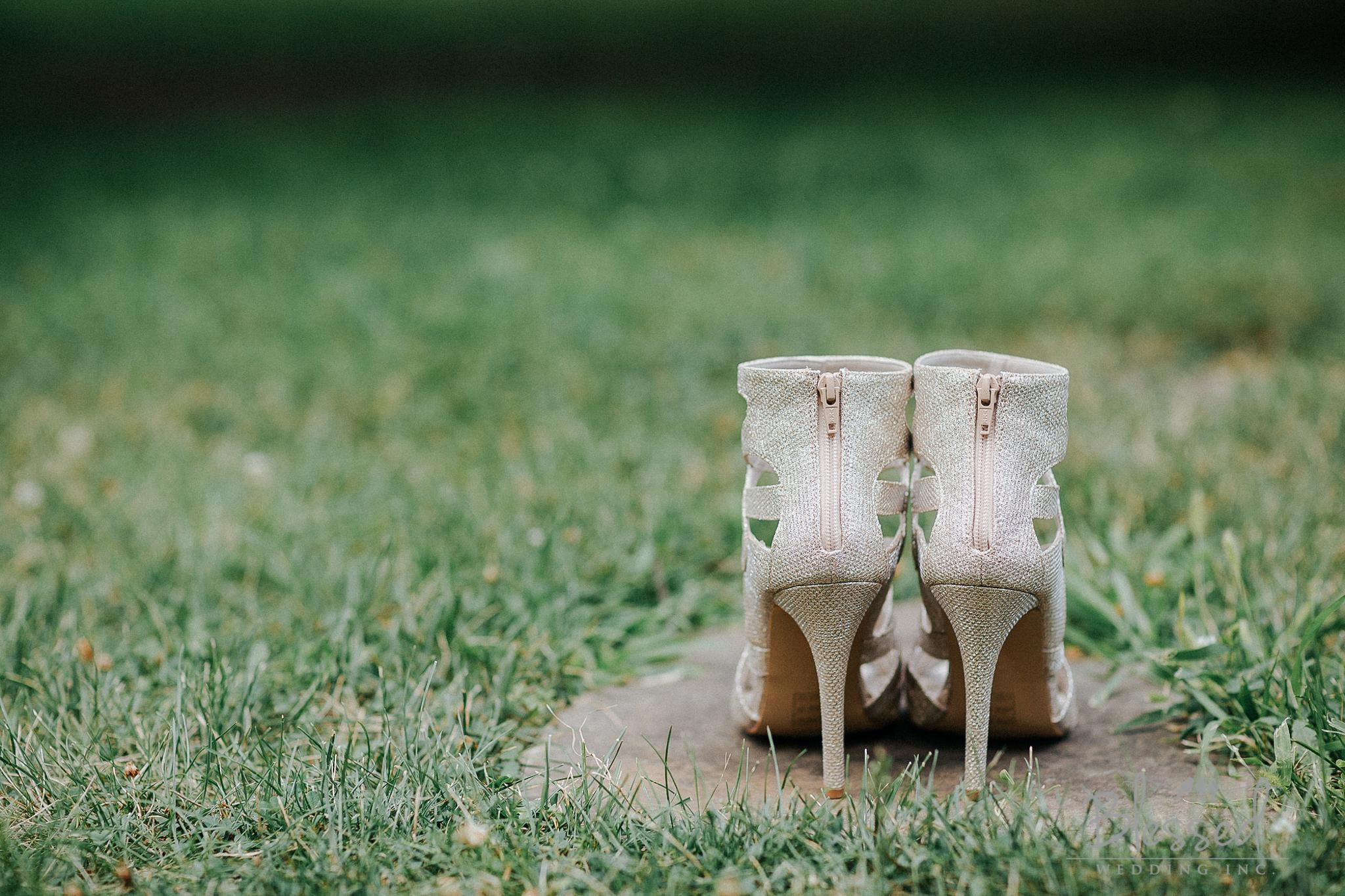Destination Wedding Photography Minnesota By Blessed Wedding Photographers-5.jpg