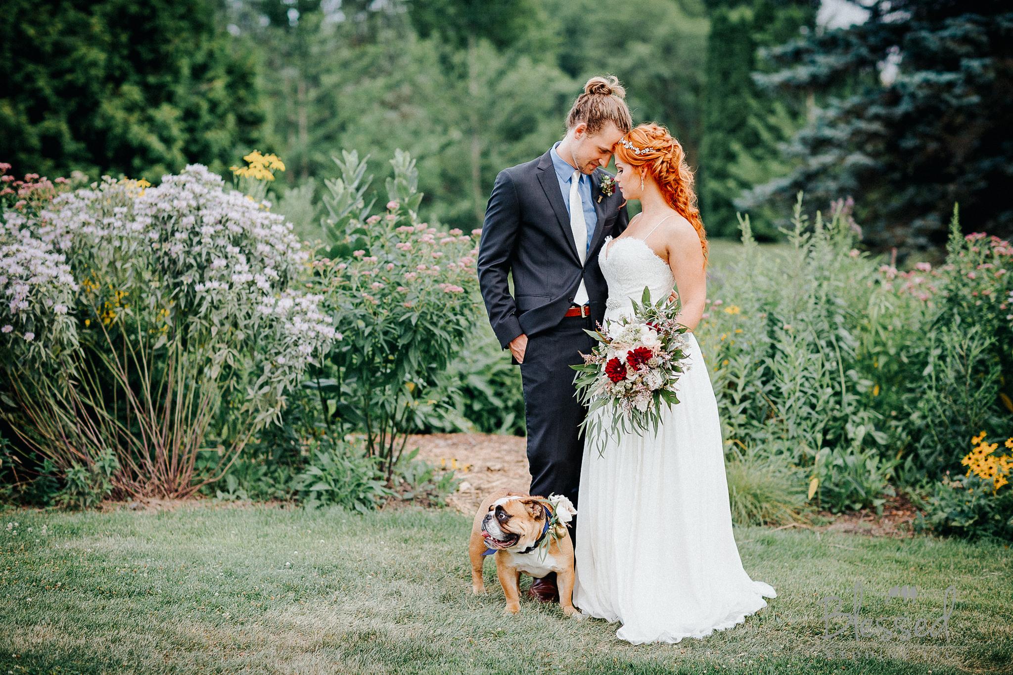 Destination Wedding Photography Minnesota By Blessed Wedding Photographers-30.jpg