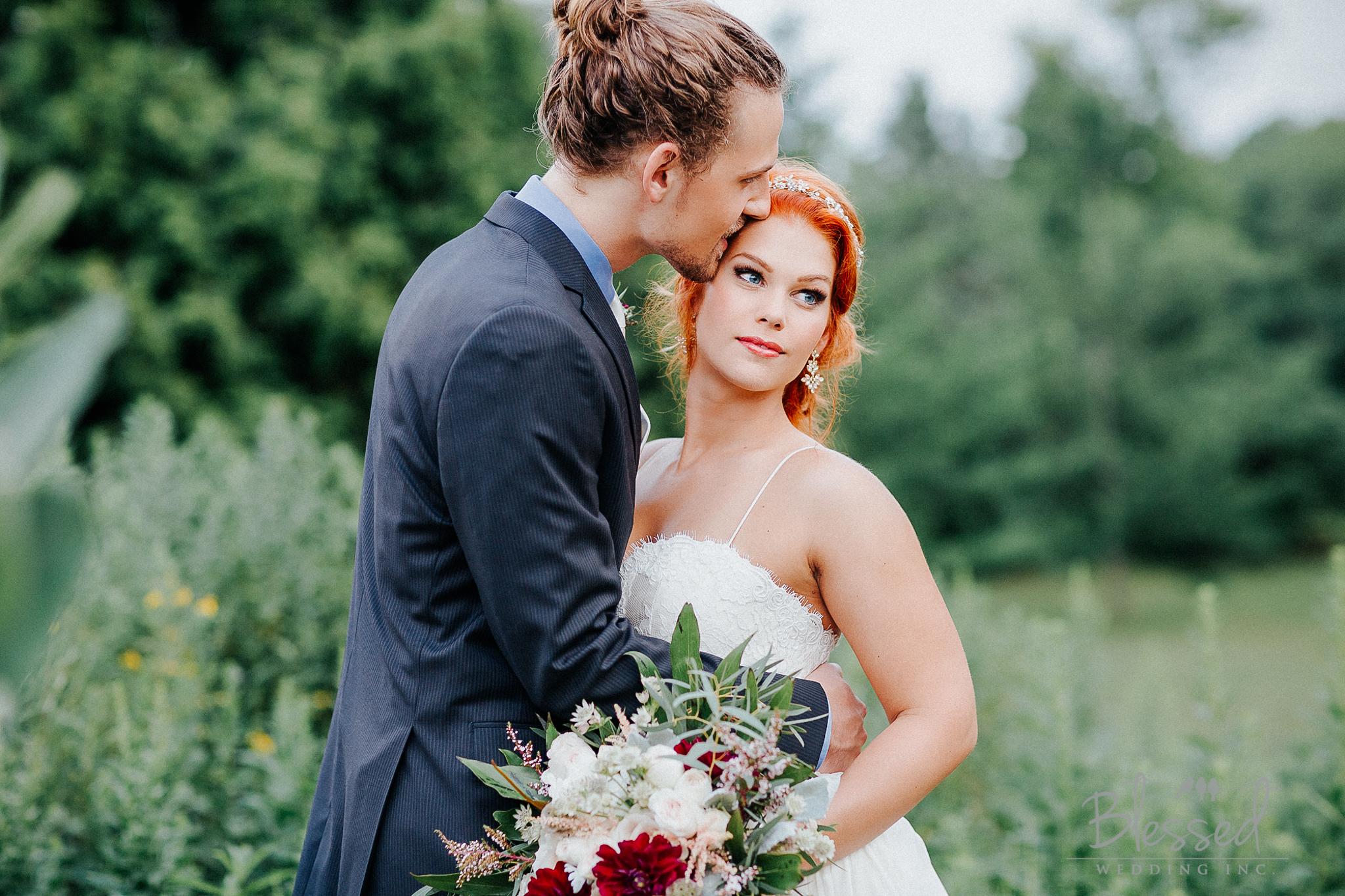 Destination Wedding Photography Minnesota By Blessed Wedding Photographers-33.jpg