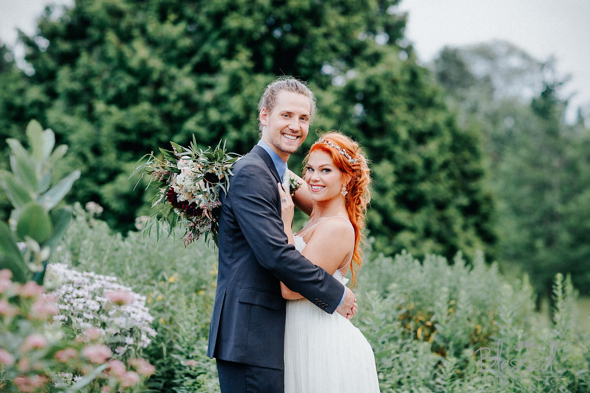 Destination Wedding Photography Minnesota By Blessed Wedding Photographers-35.jpg