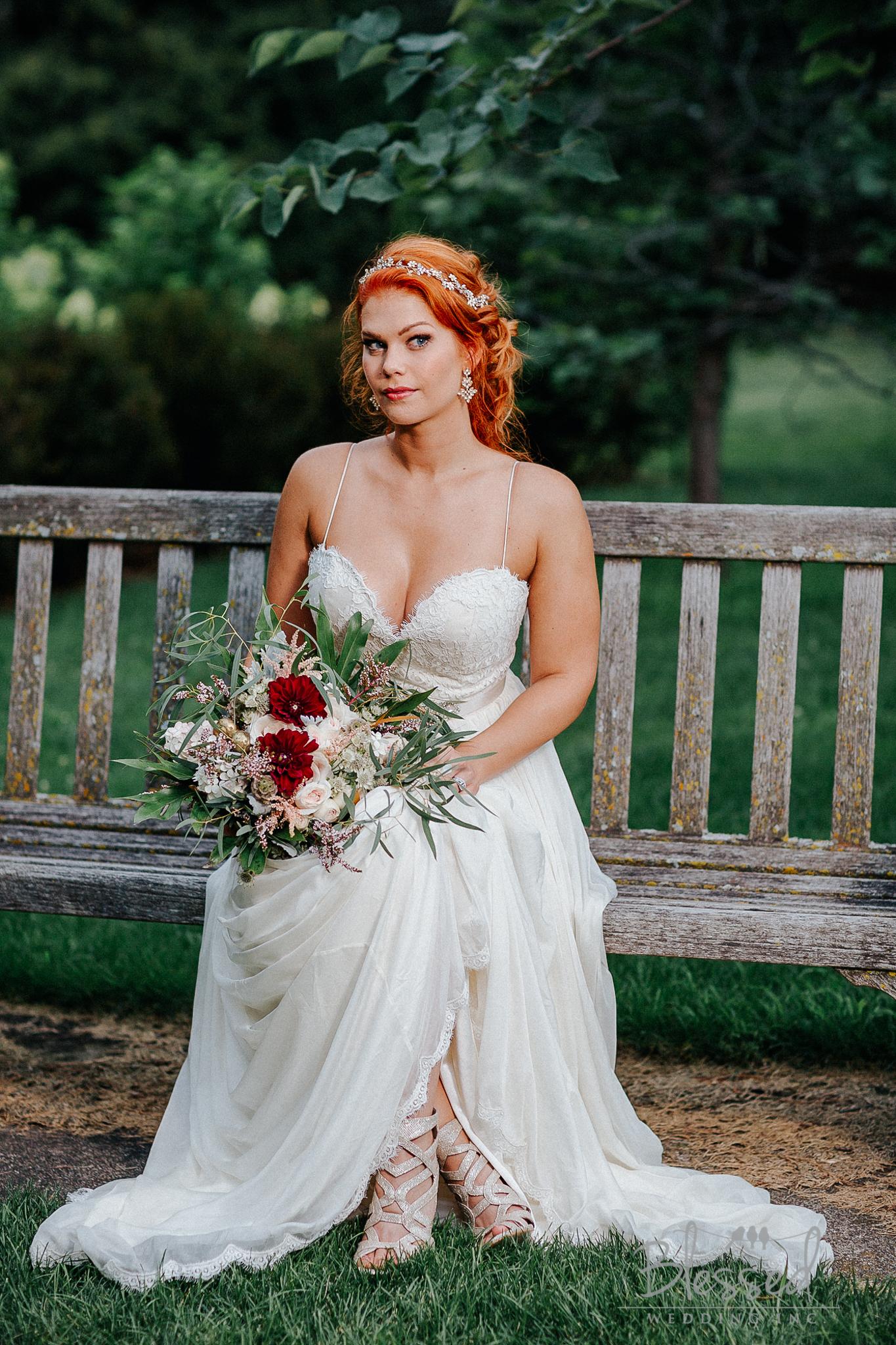 Destination Wedding Photography Minnesota By Blessed Wedding Photographers-40.jpg