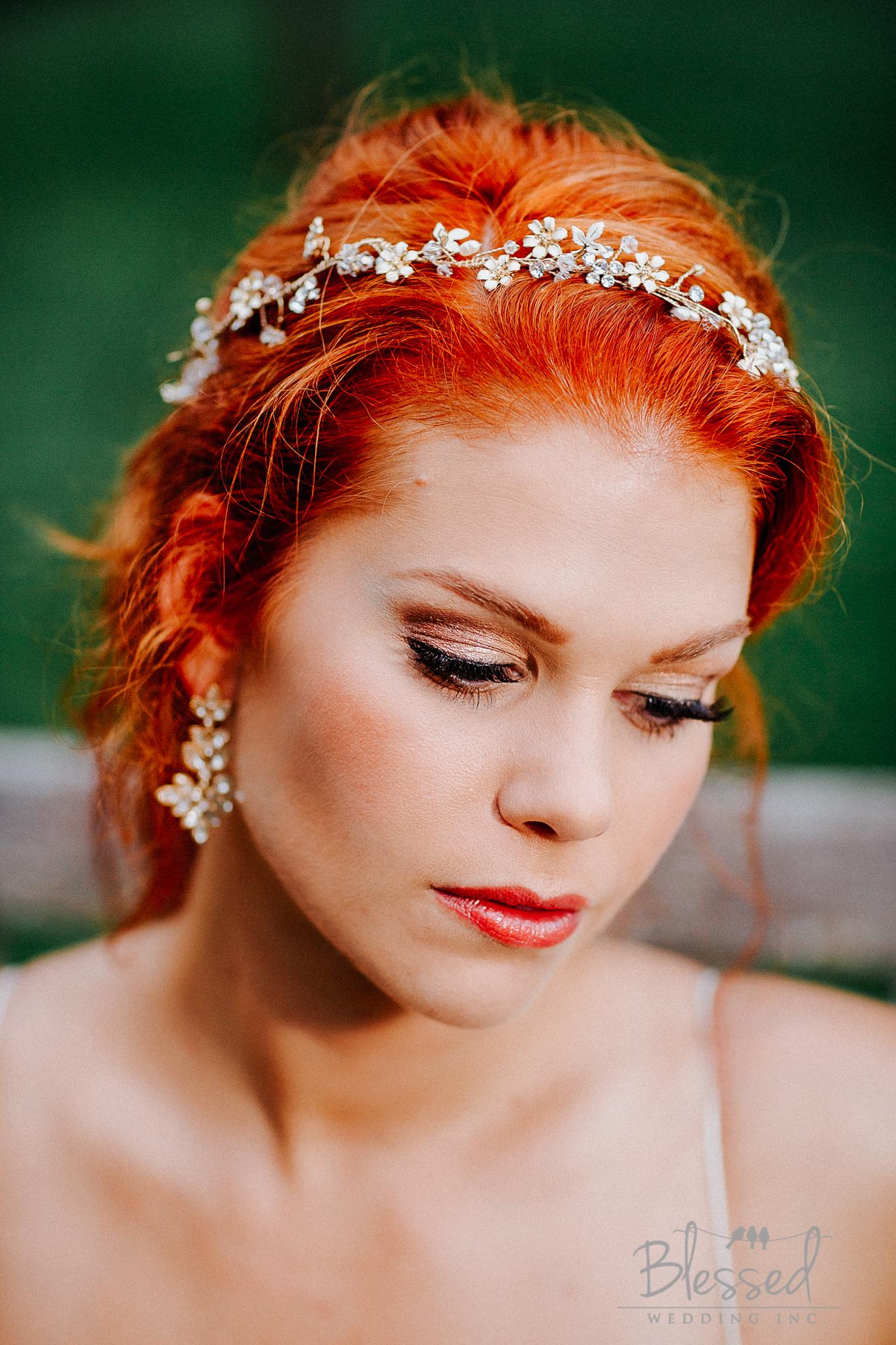 Destination Wedding Photography Minnesota By Blessed Wedding Photographers-42.jpg