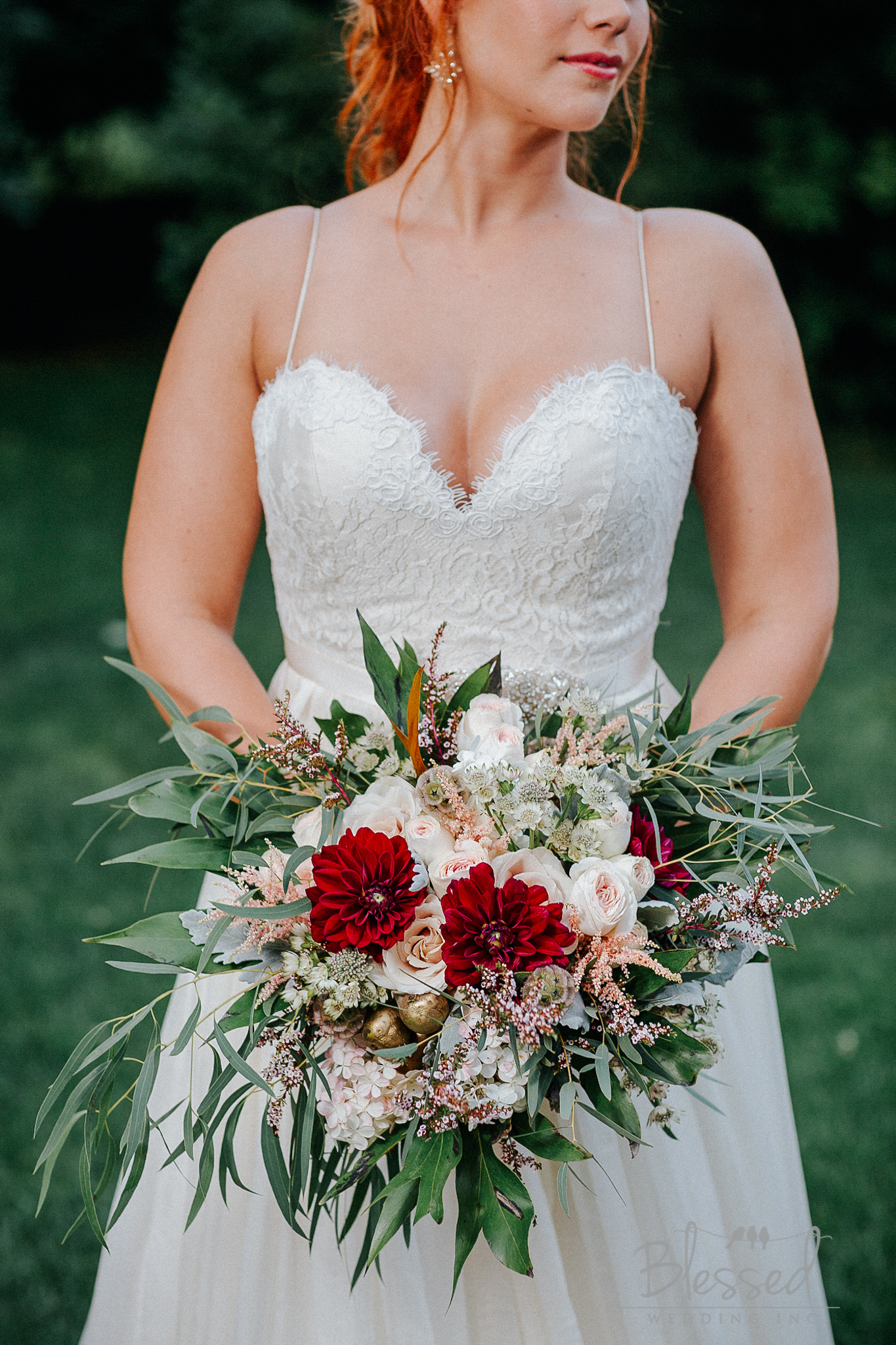 Destination Wedding Photography Minnesota By Blessed Wedding Photographers-45.jpg
