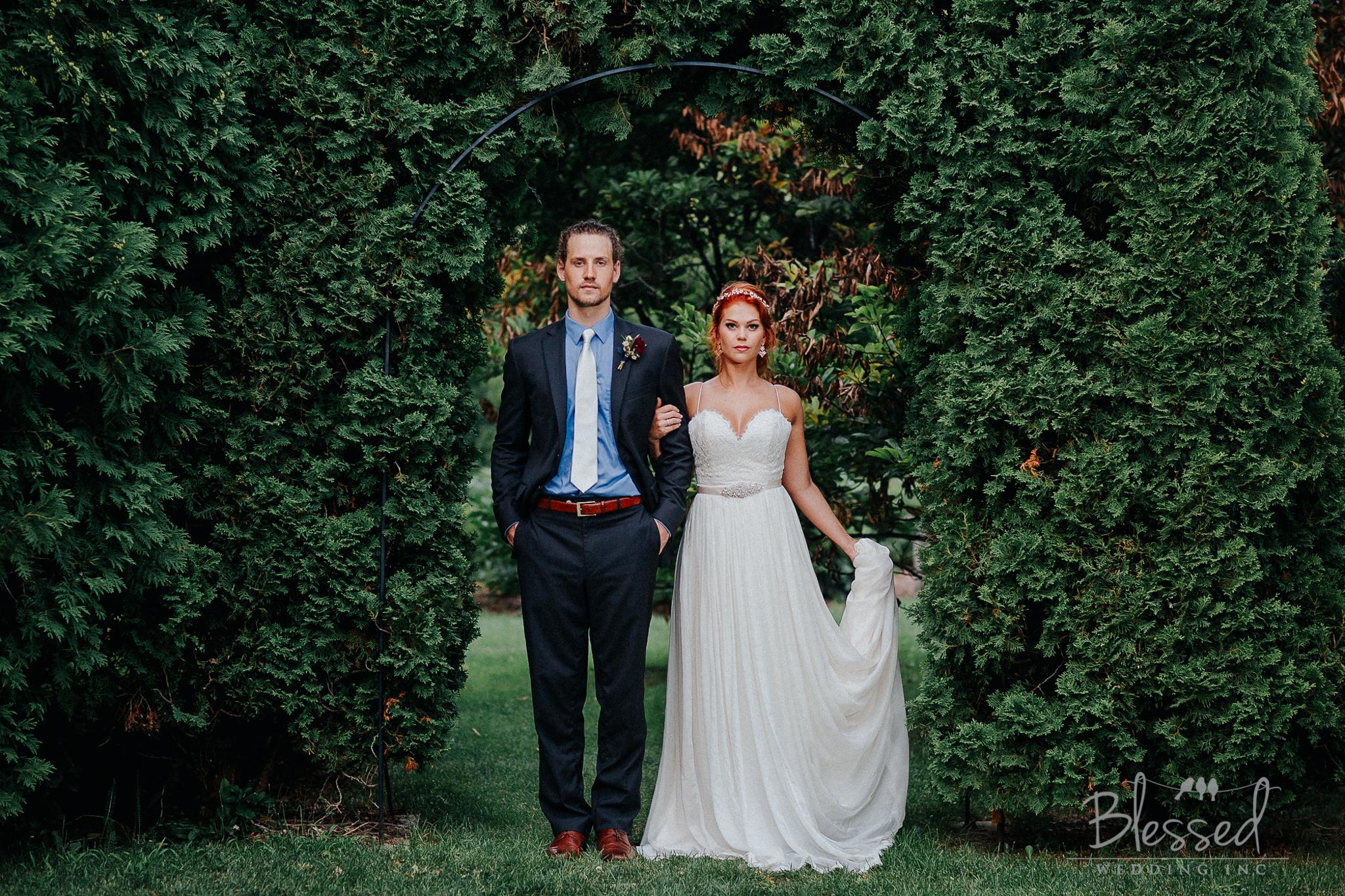 Destination Wedding Photography Minnesota By Blessed Wedding Photographers-47.jpg
