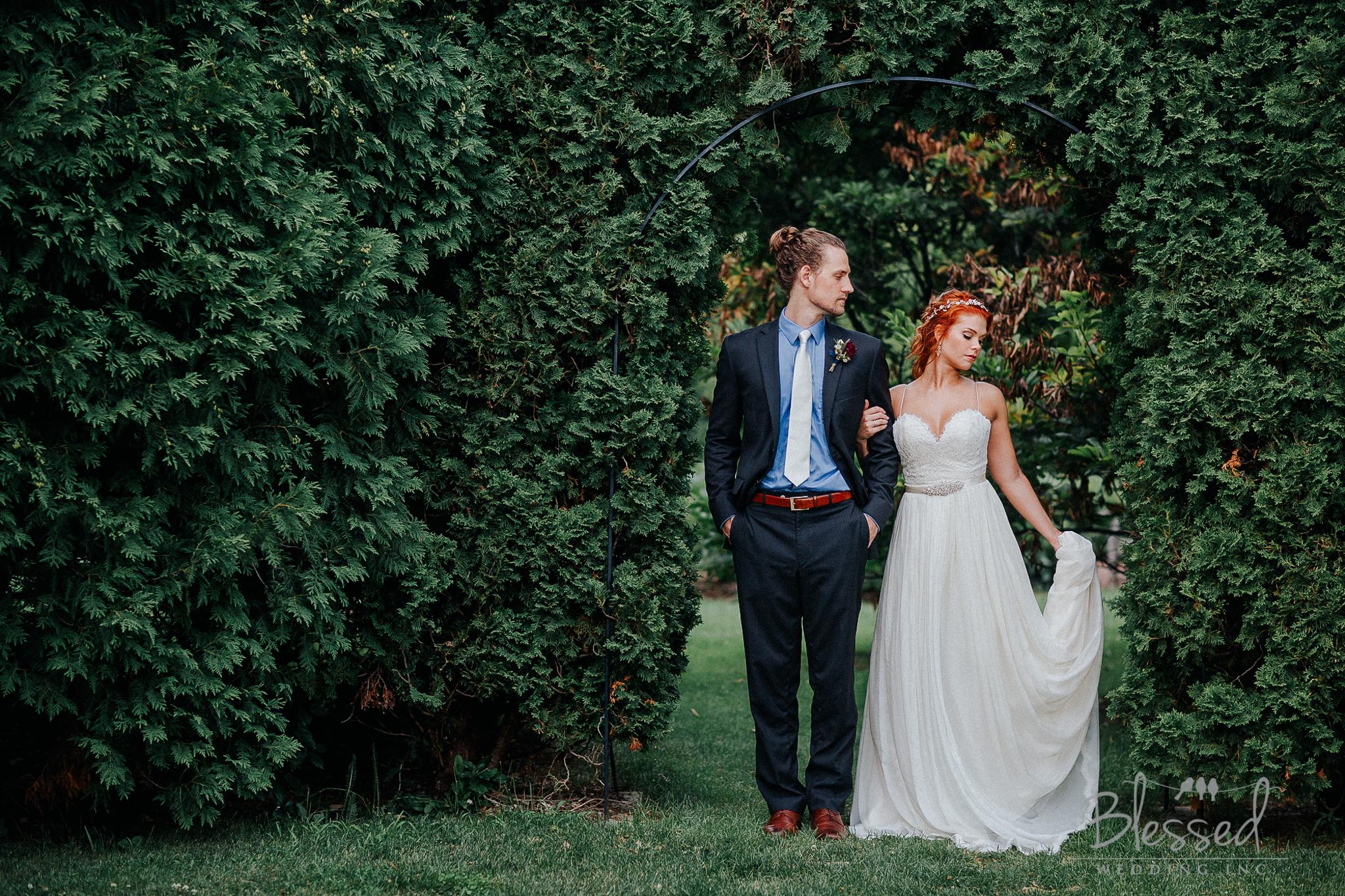 Destination Wedding Photography Minnesota By Blessed Wedding Photographers-48.jpg