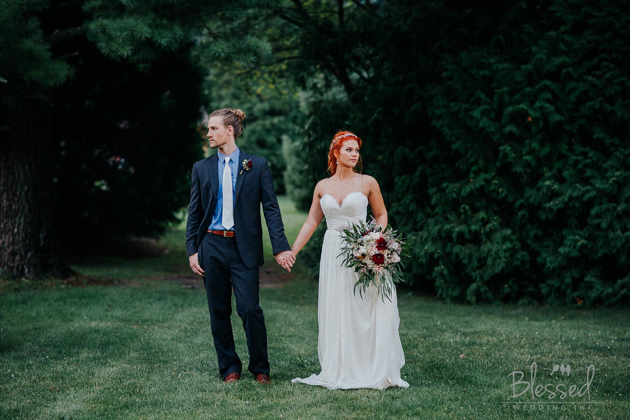 Destination Wedding Photography Minnesota By Blessed Wedding Photographers-50.jpg