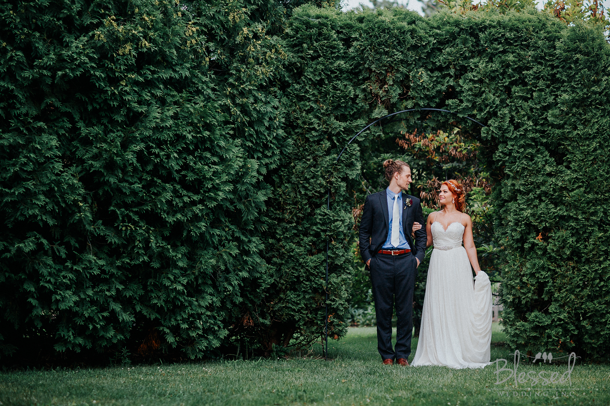 Destination Wedding Photography Minnesota By Blessed Wedding Photographers-49.jpg