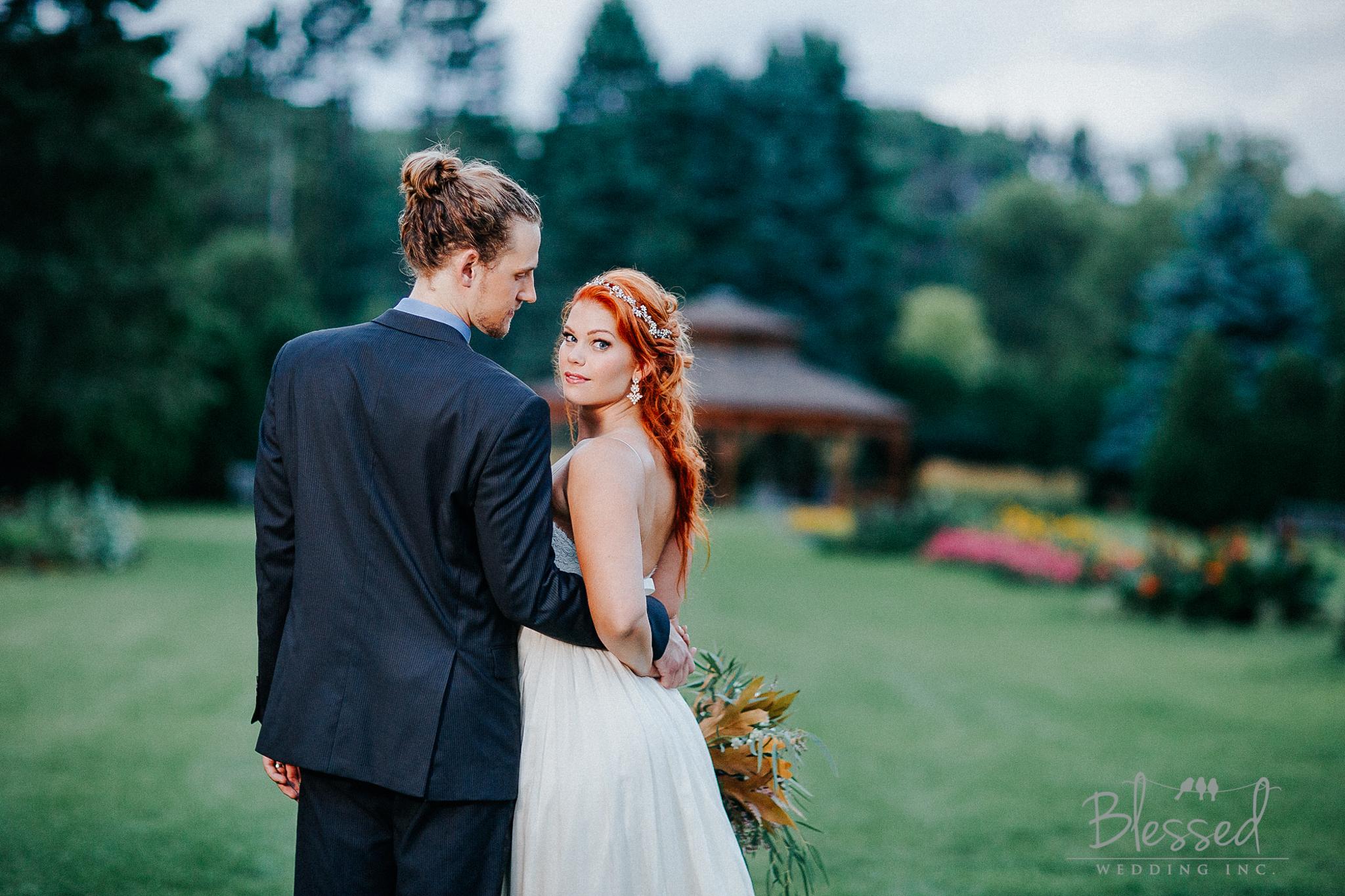 Destination Wedding Photography Minnesota By Blessed Wedding Photographers-59.jpg