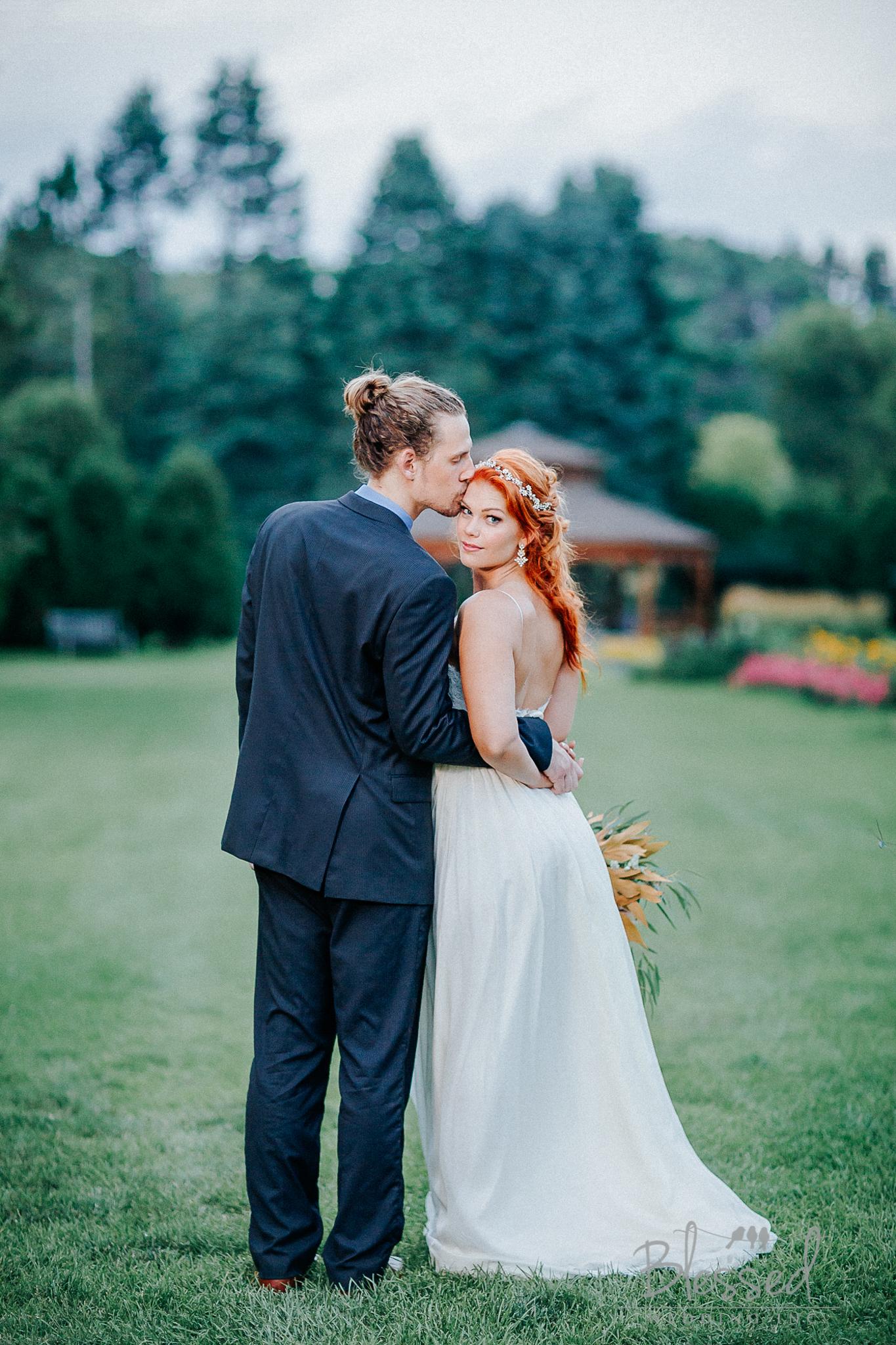 Destination Wedding Photography Minnesota By Blessed Wedding Photographers-60.jpg