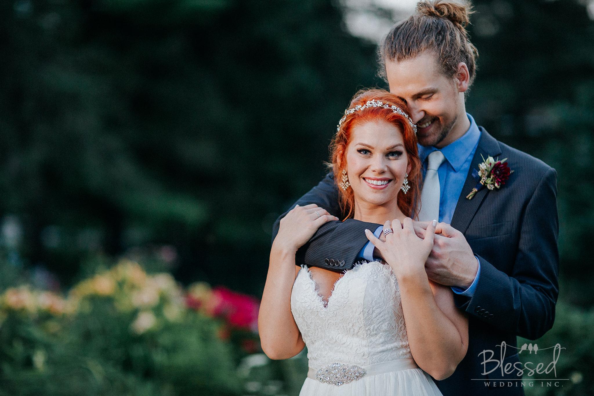 Destination Wedding Photography Minnesota By Blessed Wedding Photographers-61.jpg
