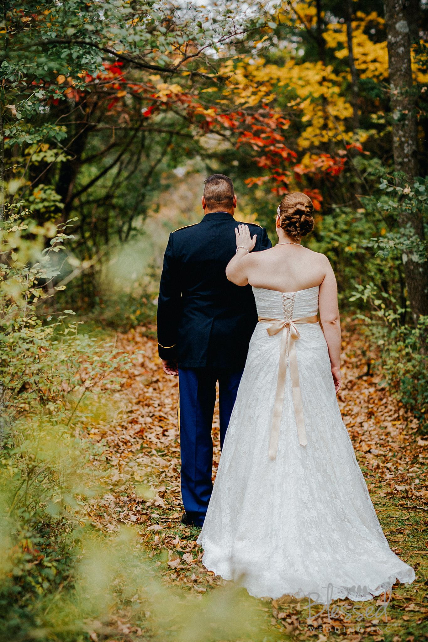Destination Wedding Photography Minnesota By Blessed Wedding Photographers-11.jpg