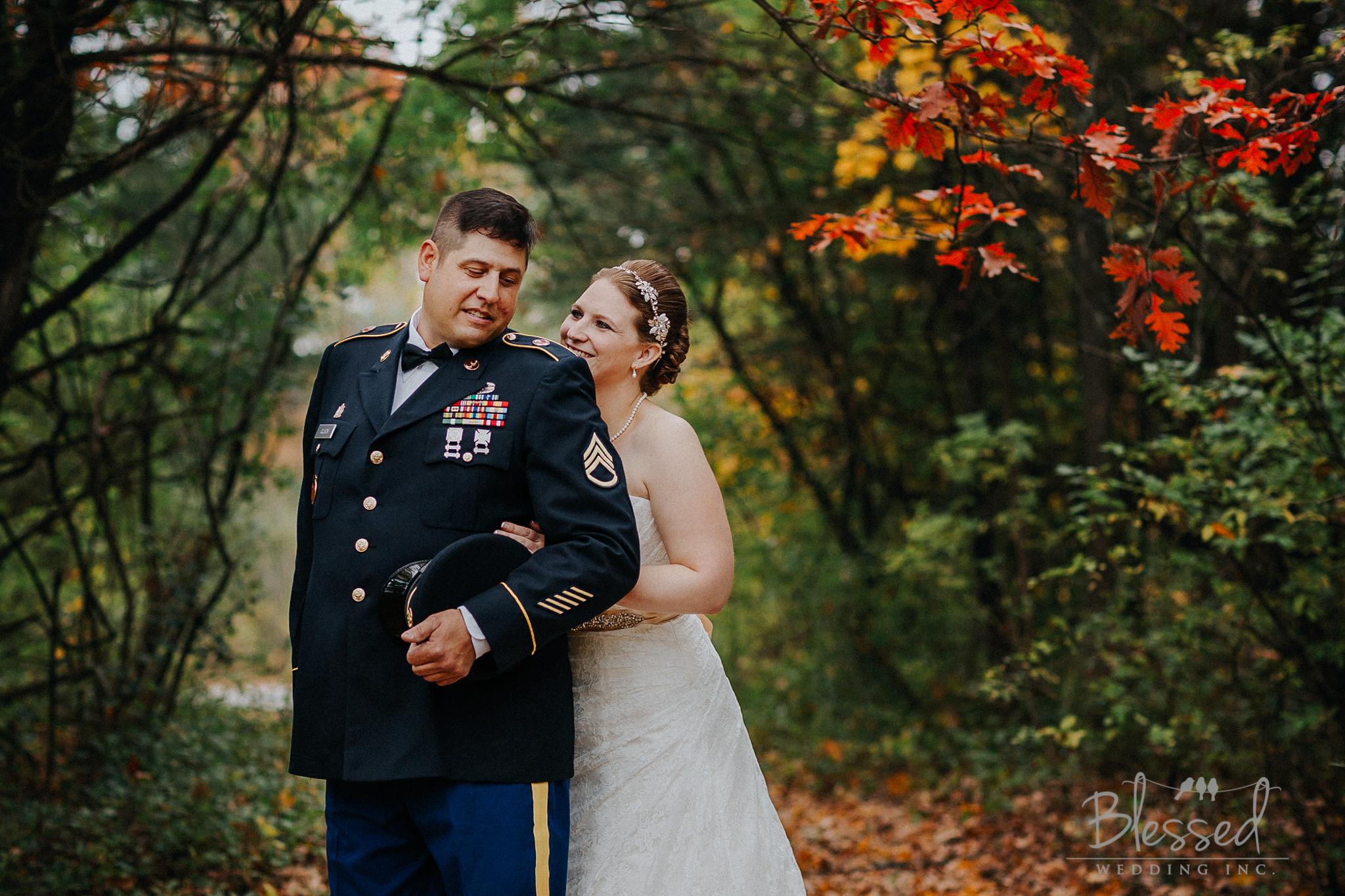 Destination Wedding Photography Minnesota By Blessed Wedding Photographers-20.jpg