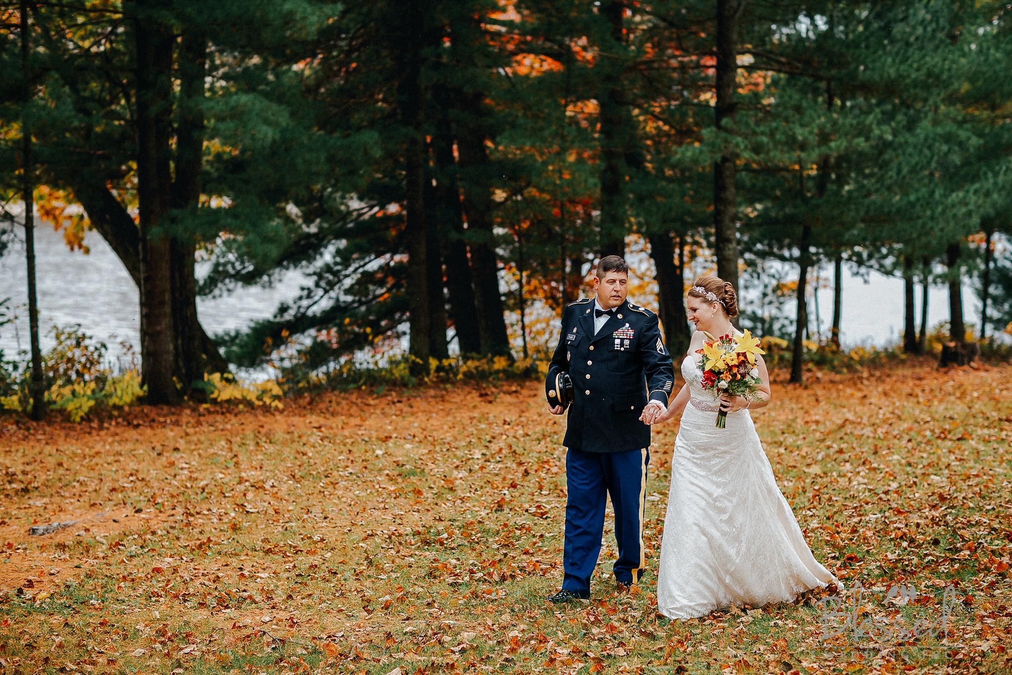 Destination Wedding Photography Minnesota By Blessed Wedding Photographers-23.jpg