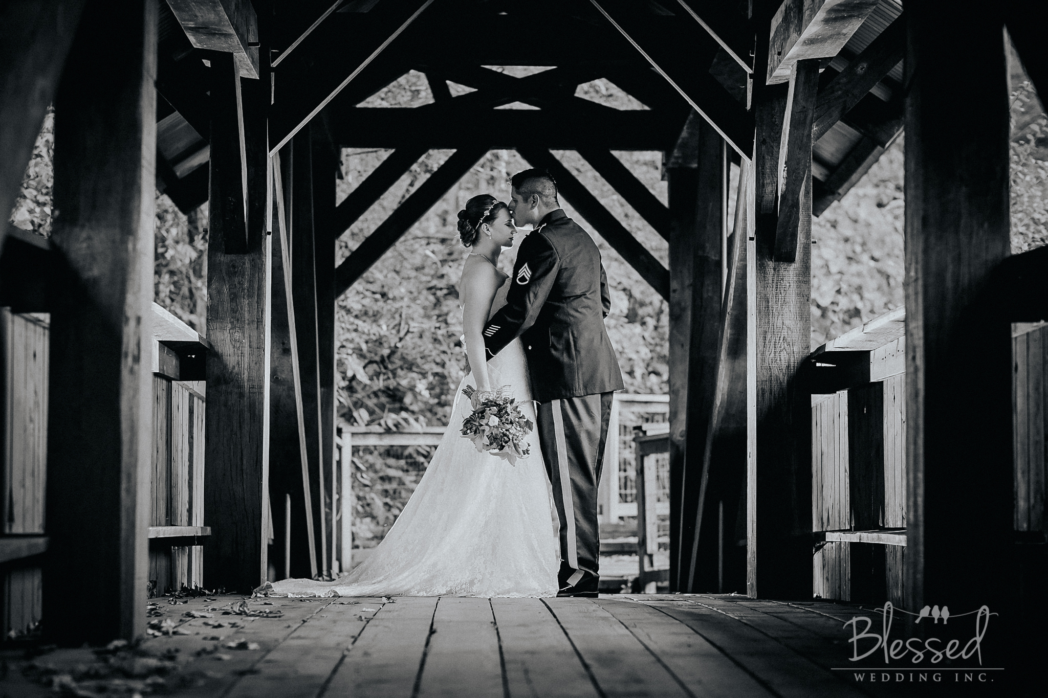 Destination Wedding Photography Minnesota By Blessed Wedding Photographers-27.jpg