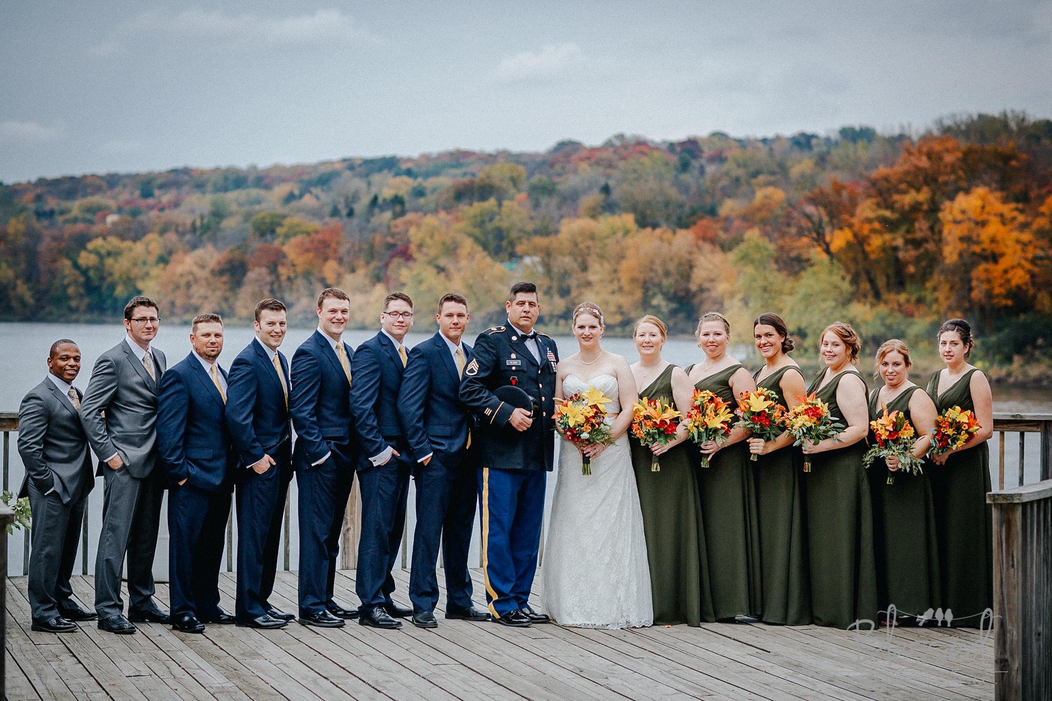 Destination Wedding Photography Minnesota By Blessed Wedding Photographers-36.jpg