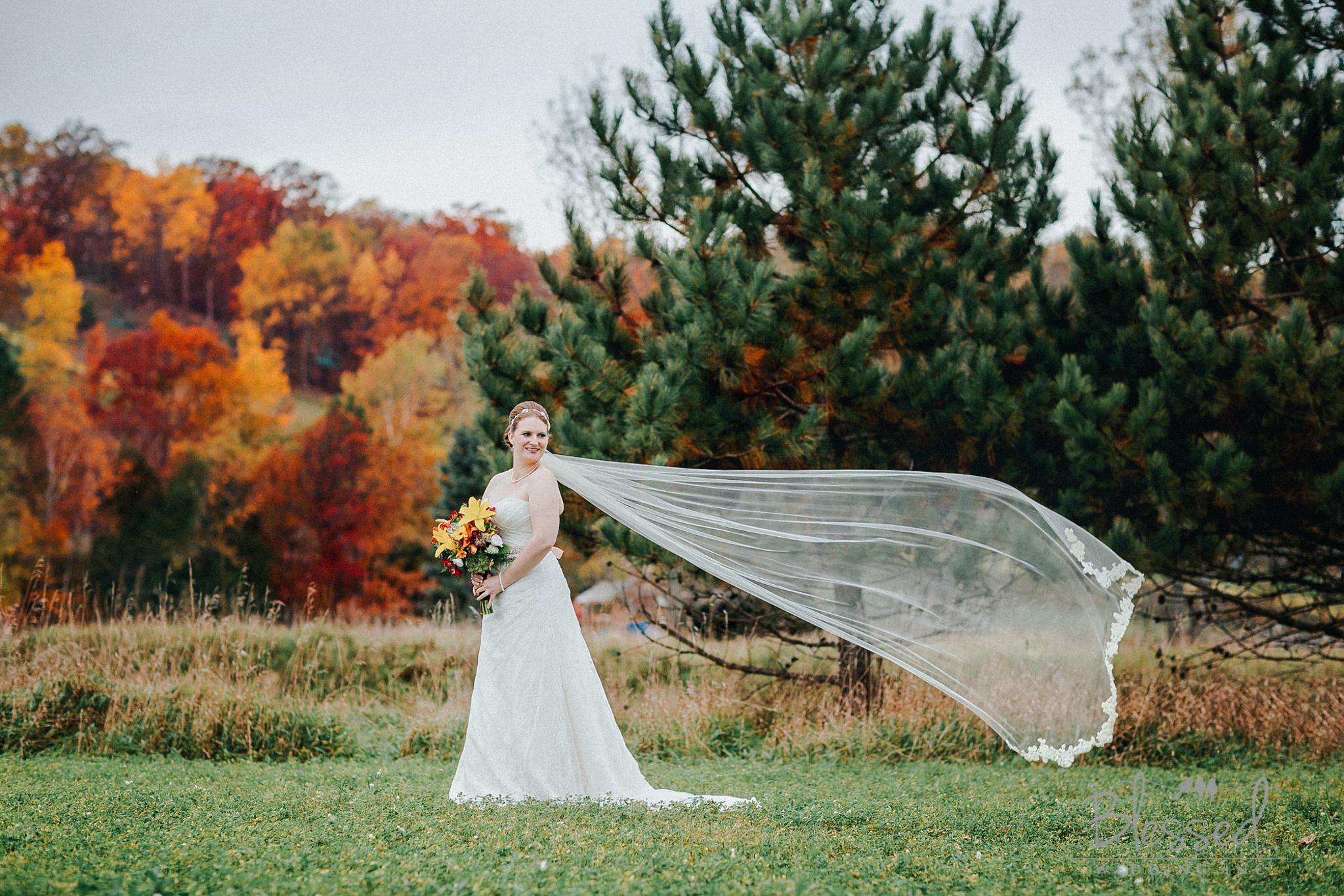 Destination Wedding Photography Minnesota By Blessed Wedding Photographers-51.jpg