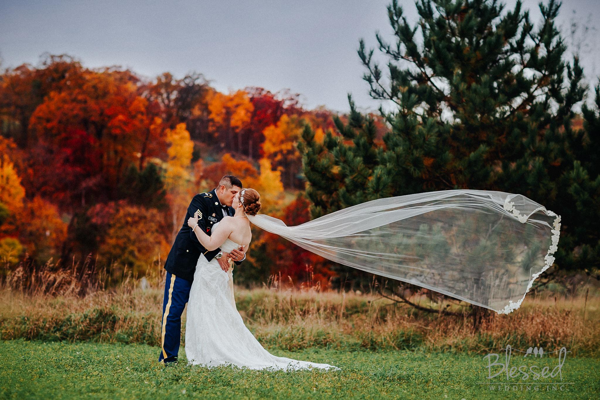 Destination Wedding Photography Minnesota By Blessed Wedding Photographers-54.jpg
