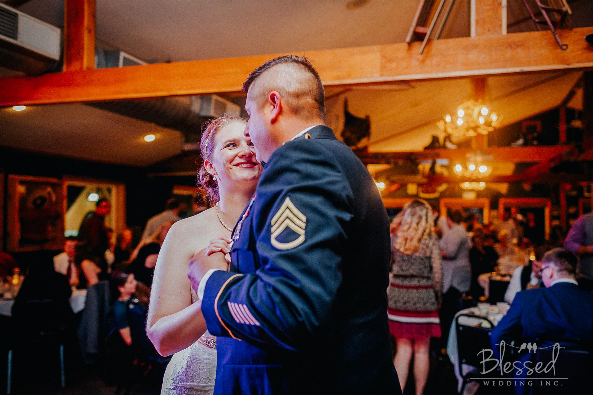 Destination Wedding Photography Minnesota By Blessed Wedding Photographers-69.jpg