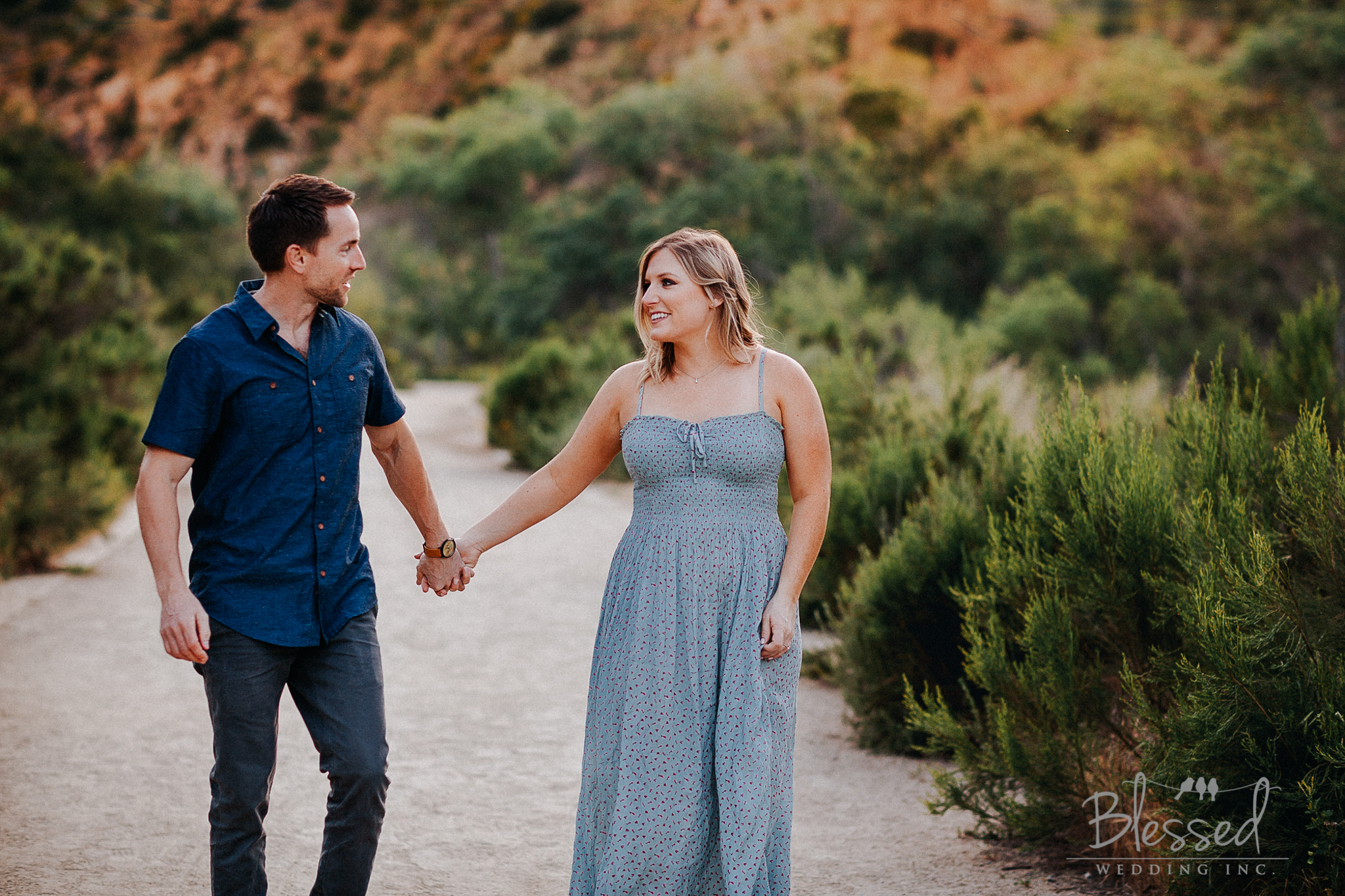 San Diego Engagement Session by San Diego Wedding Photographers Blessed Wedding-38.jpg
