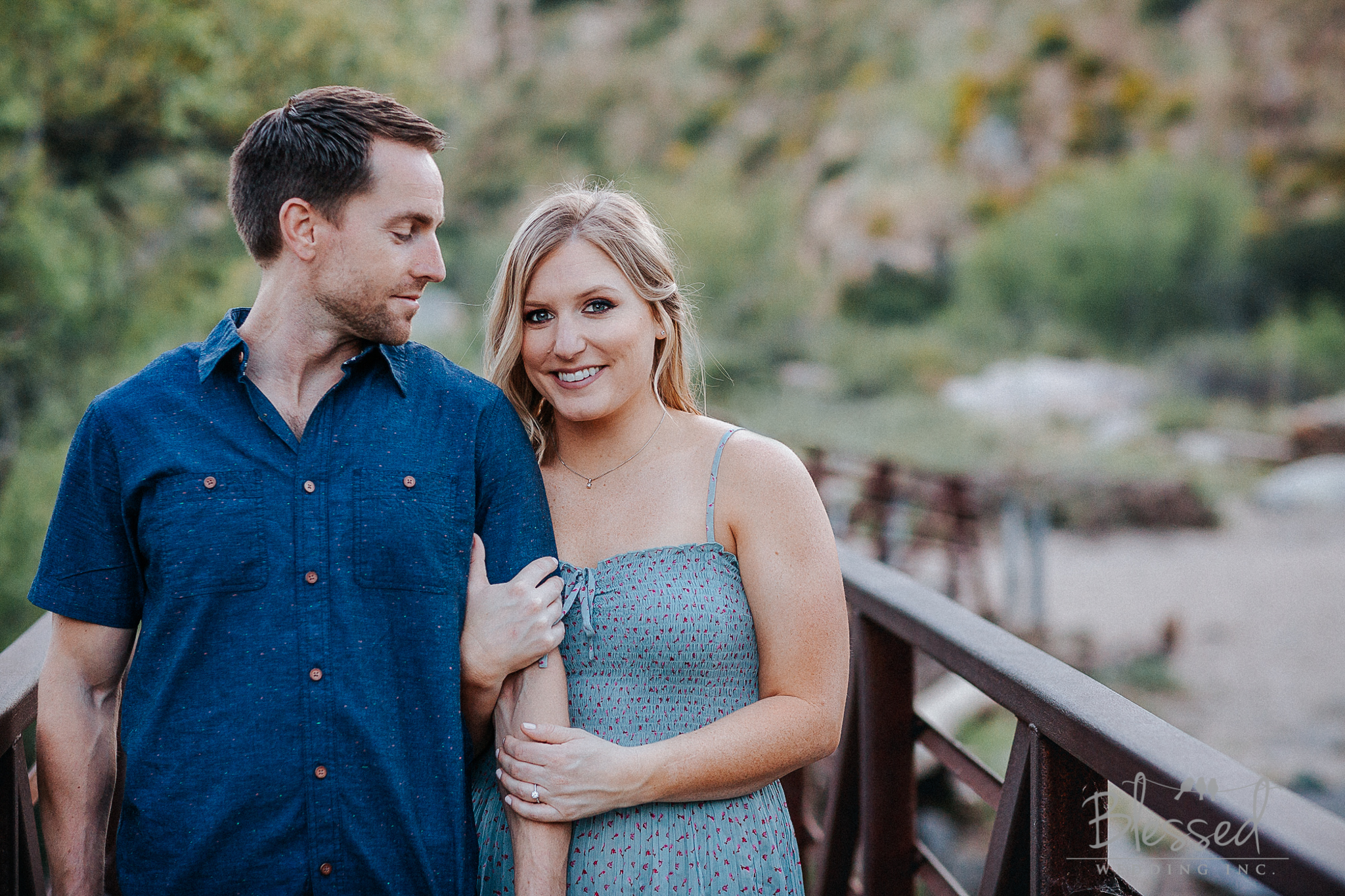 San Diego Engagement Session by San Diego Wedding Photographers Blessed Wedding-45.jpg