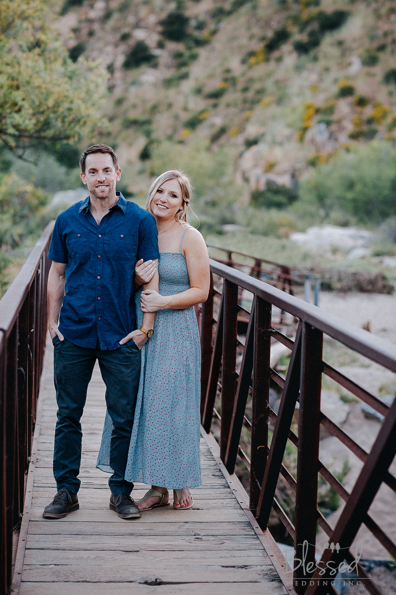 San Diego Engagement Session by San Diego Wedding Photographers Blessed Wedding-46.jpg
