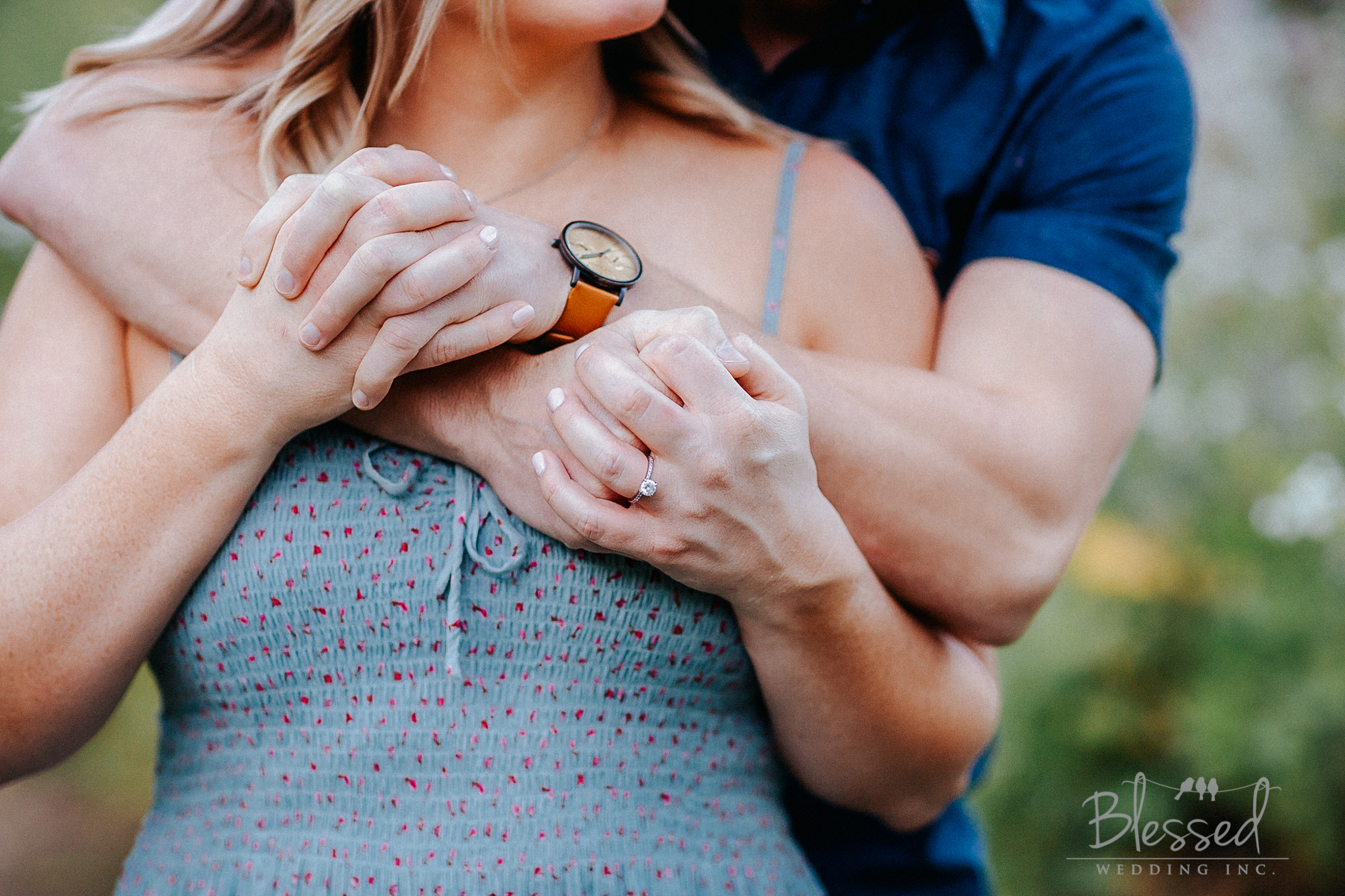 San Diego Engagement Session by San Diego Wedding Photographers Blessed Wedding-51.jpg