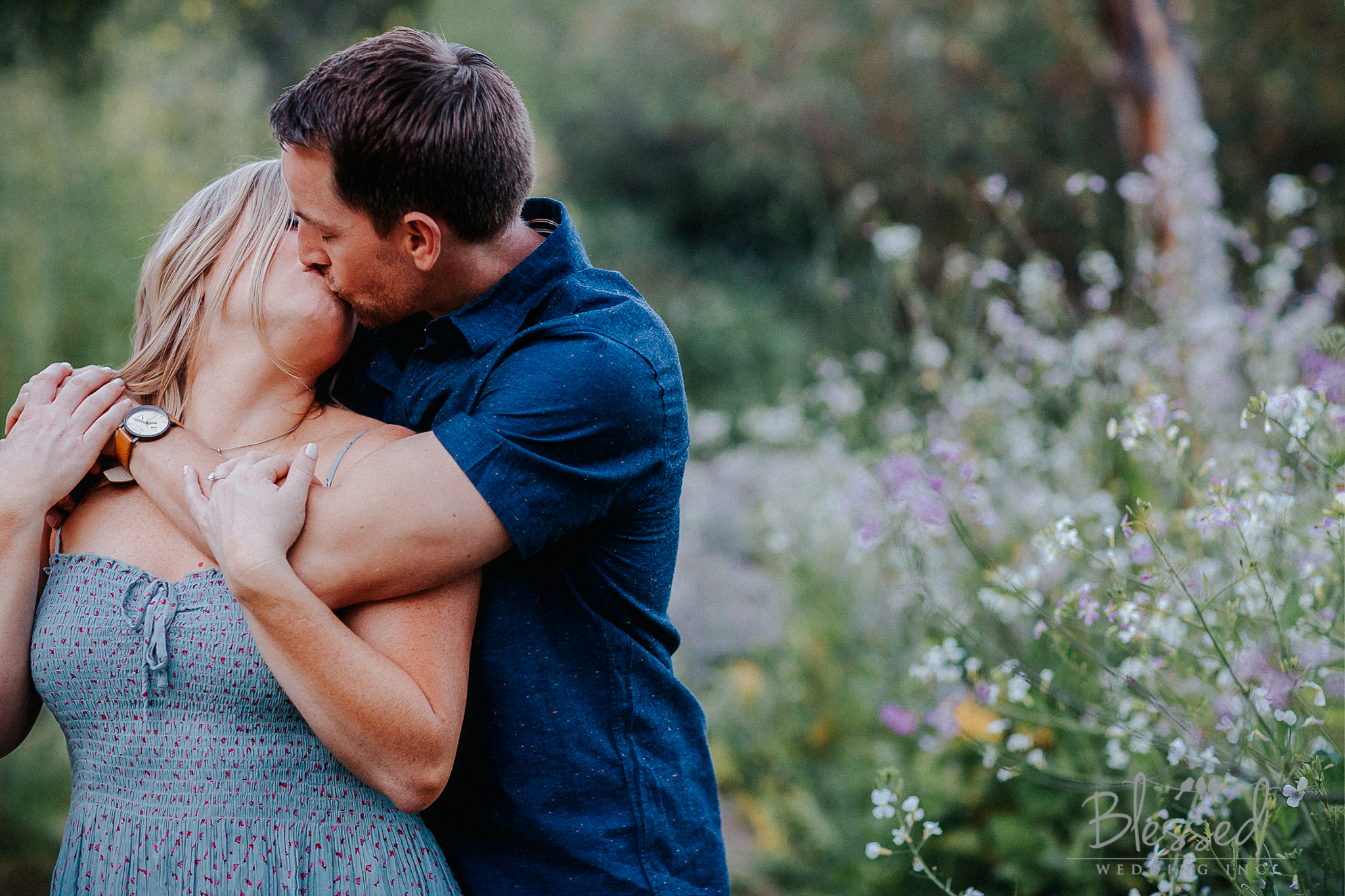 San Diego Engagement Session by San Diego Wedding Photographers Blessed Wedding-53.jpg