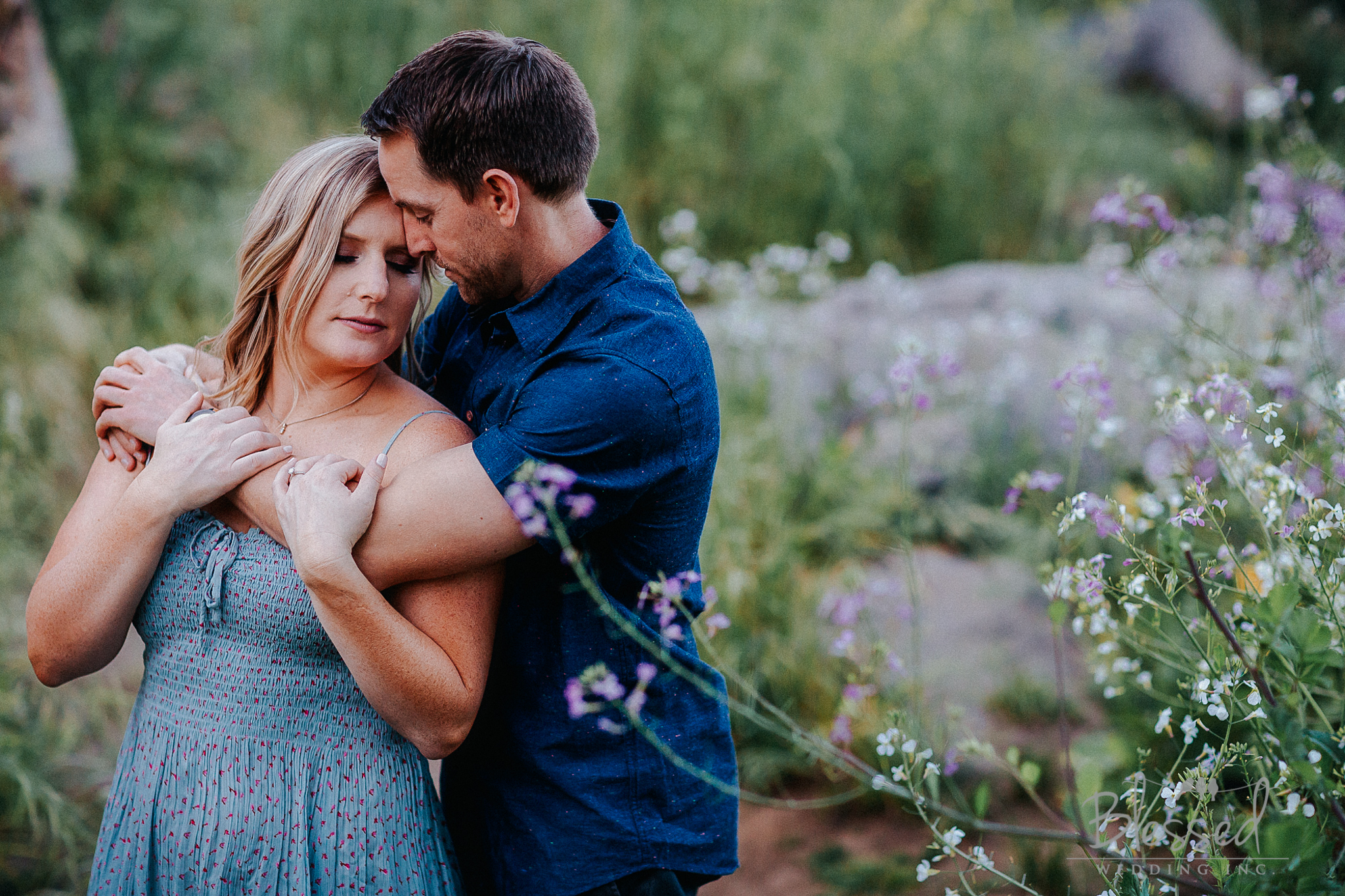 San Diego Engagement Session by San Diego Wedding Photographers Blessed Wedding-54.jpg