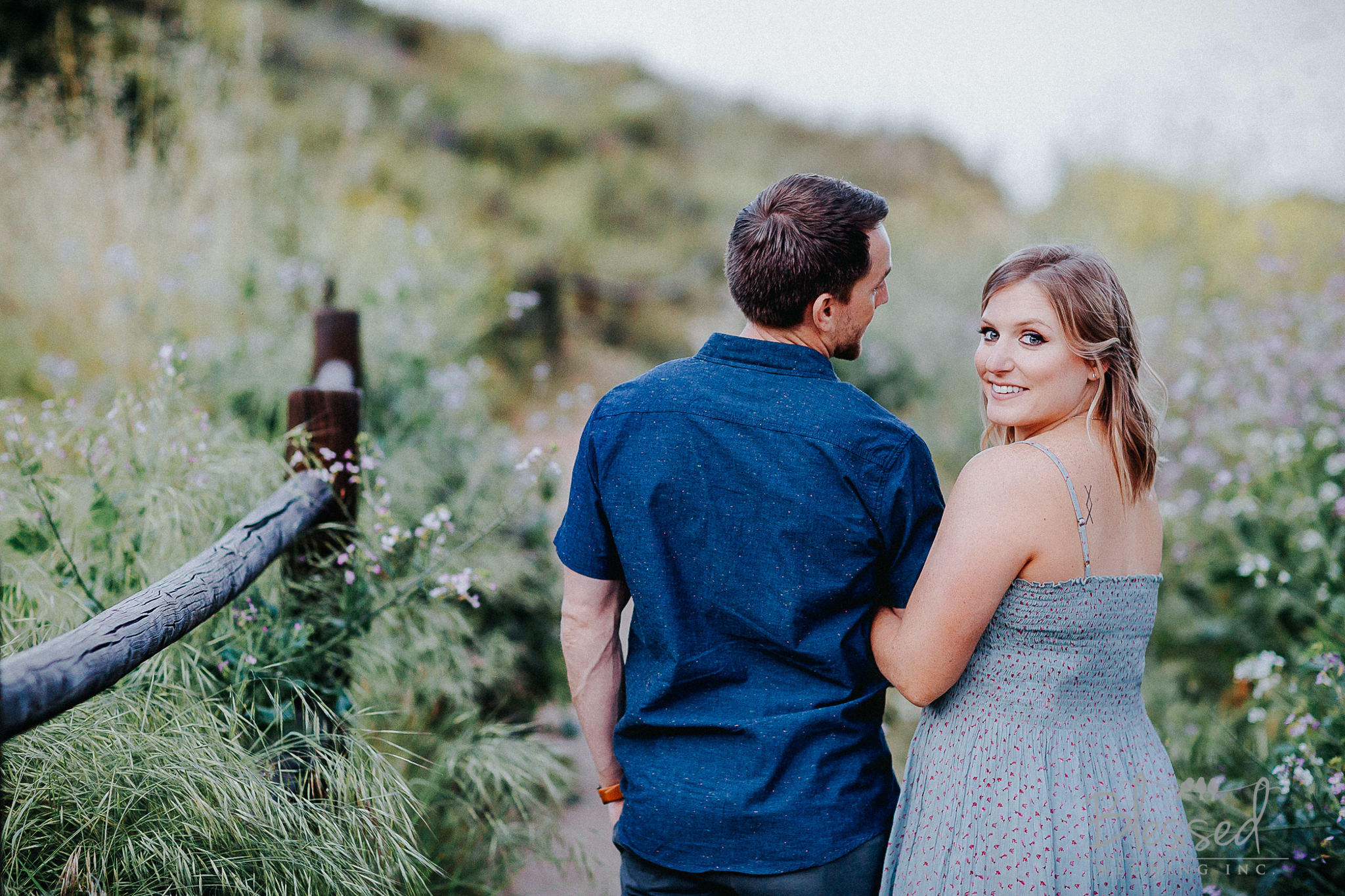 San Diego Engagement Session by San Diego Wedding Photographers Blessed Wedding-62.jpg