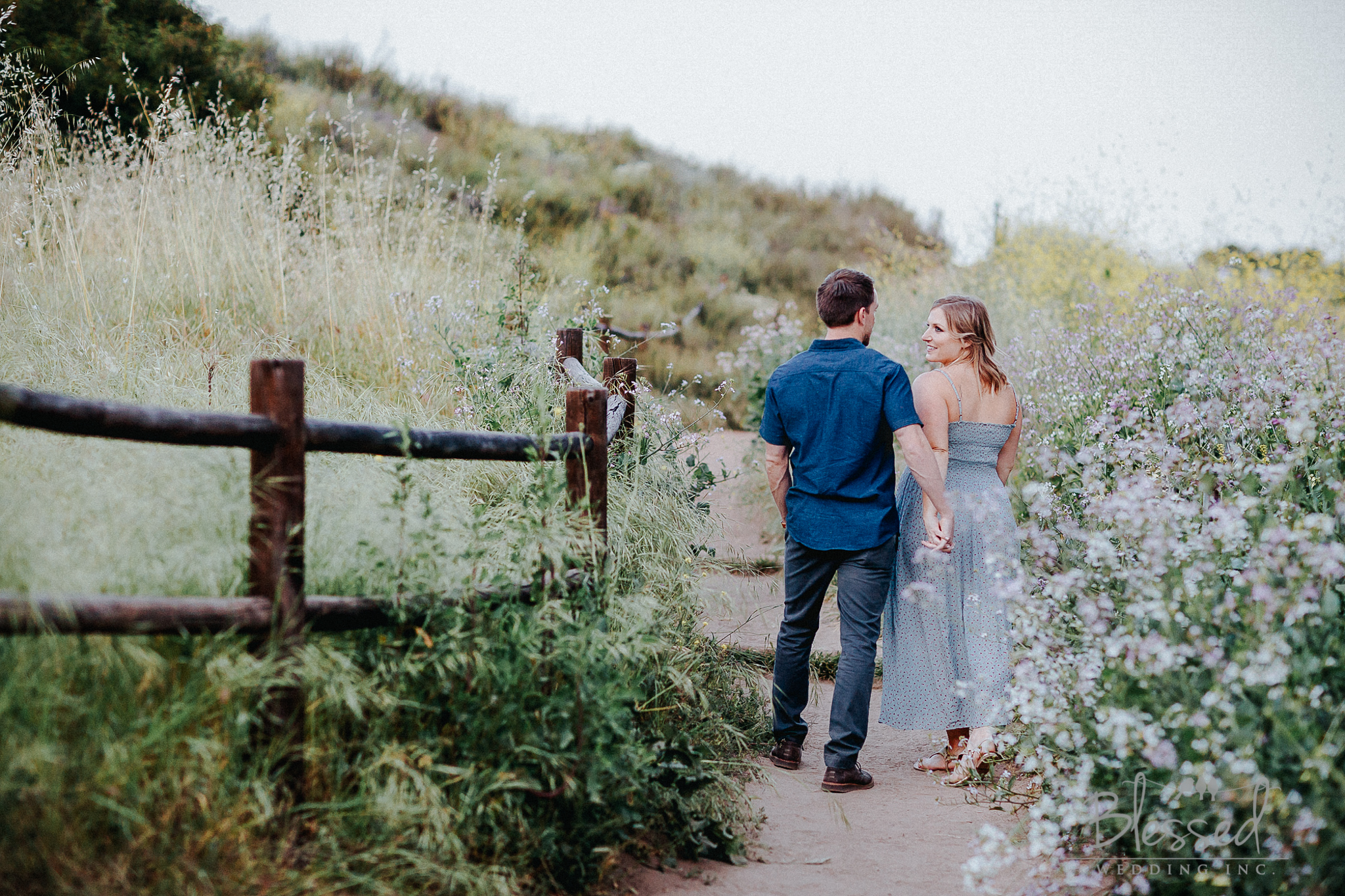 San Diego Engagement Session by San Diego Wedding Photographers Blessed Wedding-61.jpg