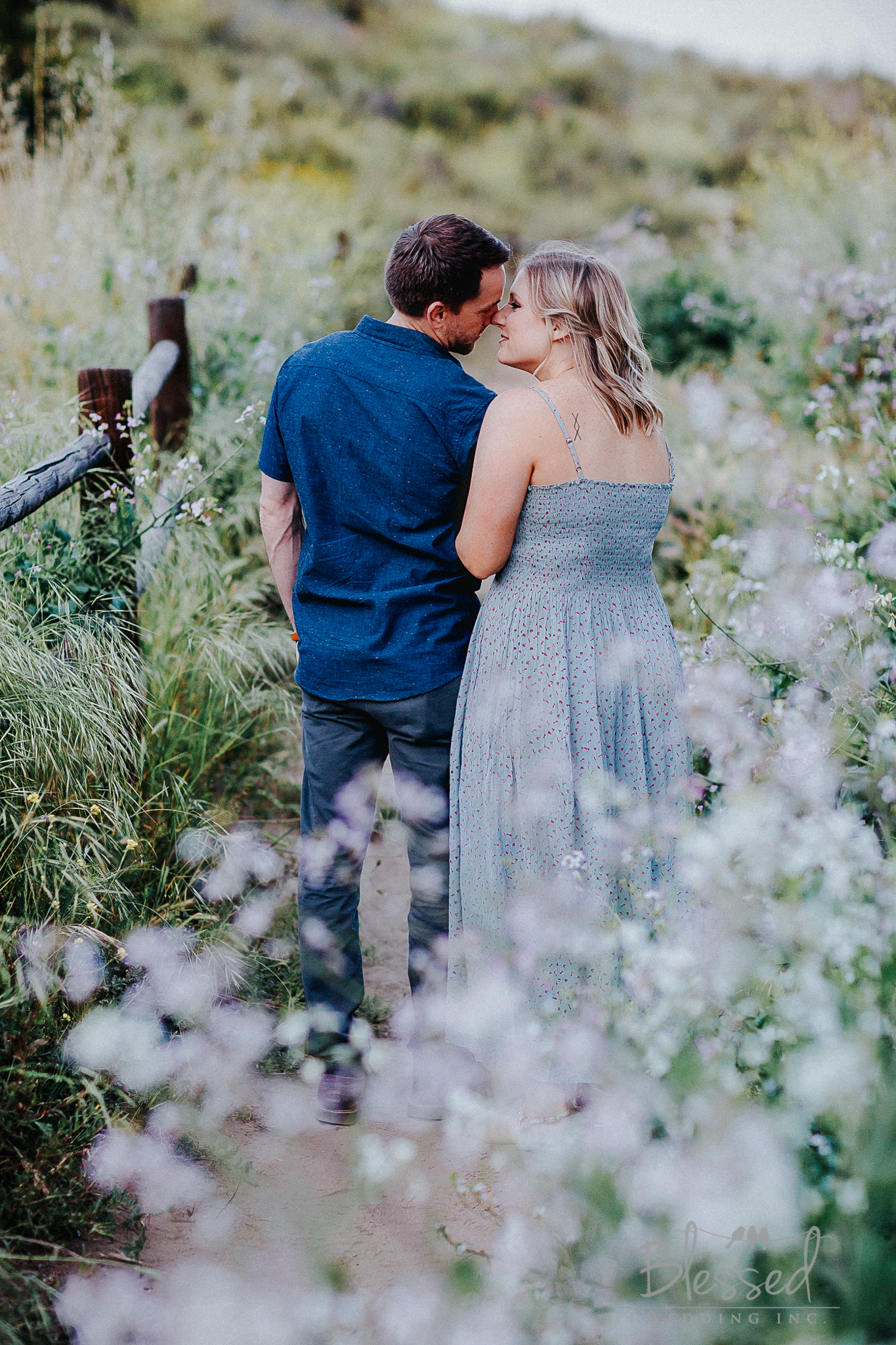 San Diego Engagement Session by San Diego Wedding Photographers Blessed Wedding-64.jpg