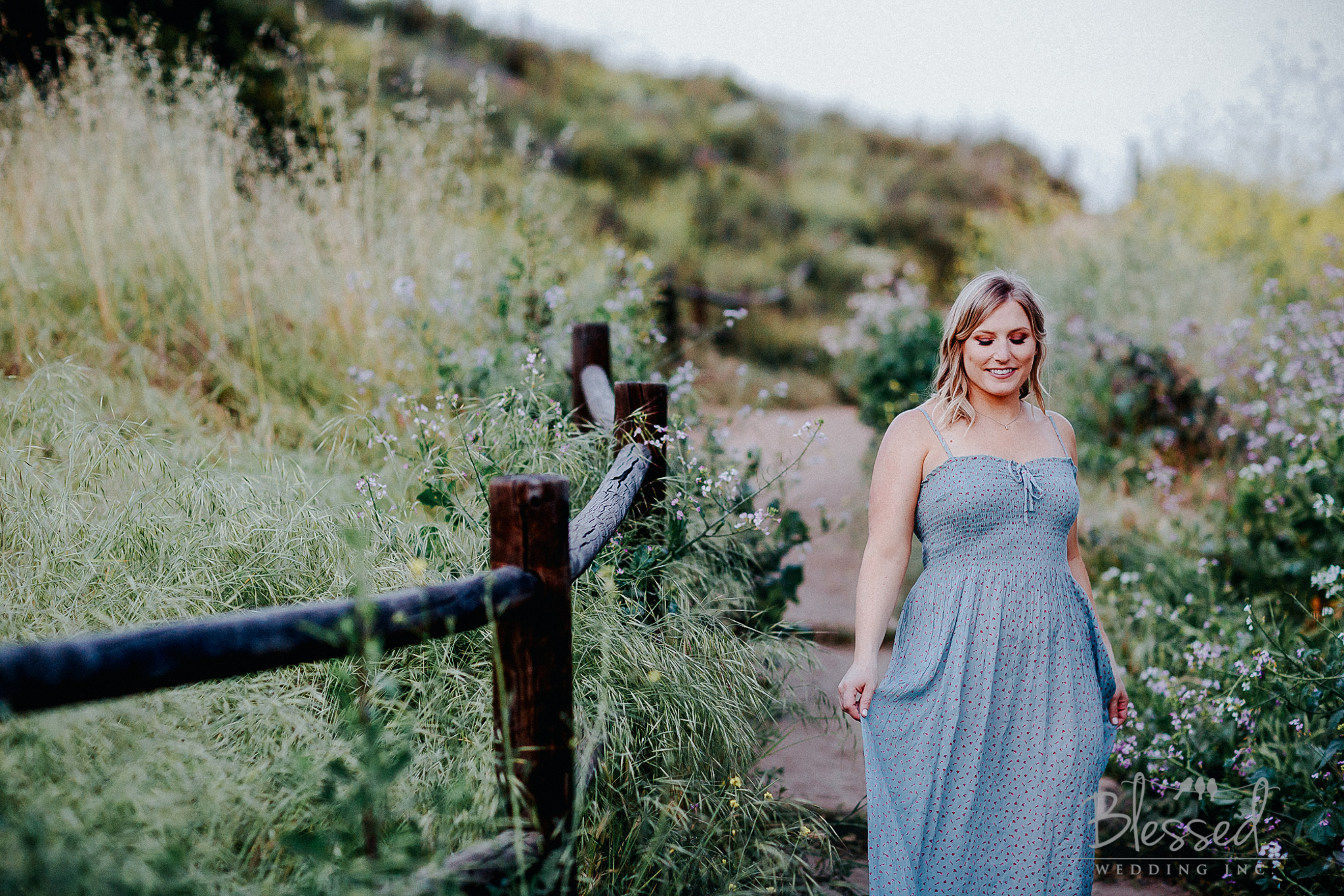 San Diego Engagement Session by San Diego Wedding Photographers Blessed Wedding-66.jpg