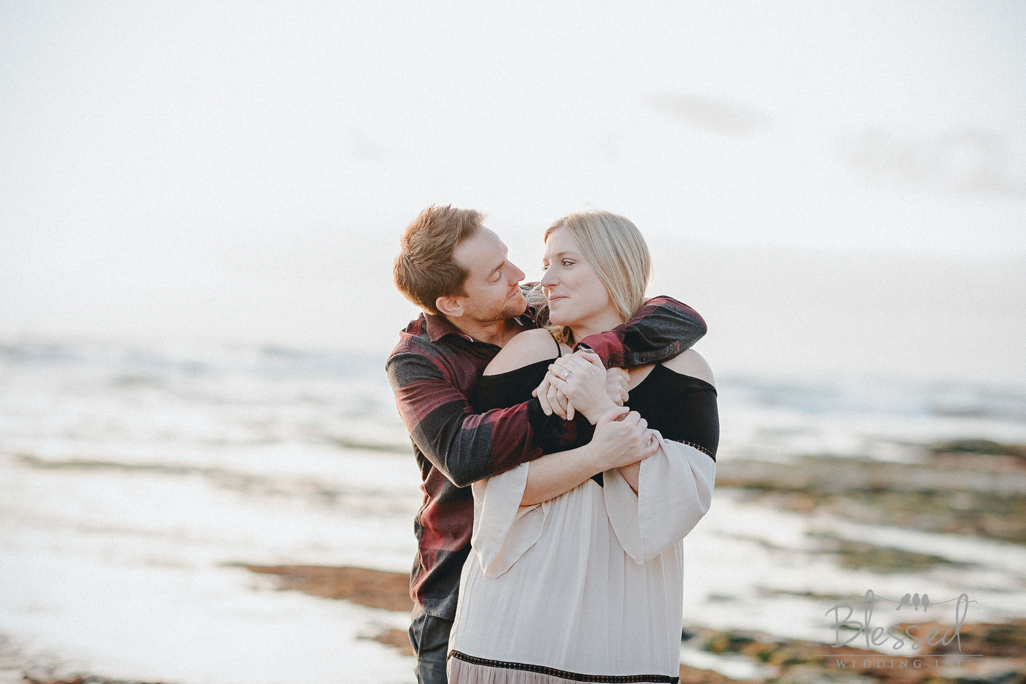 San Diego Engagement Session by San Diego Wedding Photographers Blessed Wedding-13.jpg