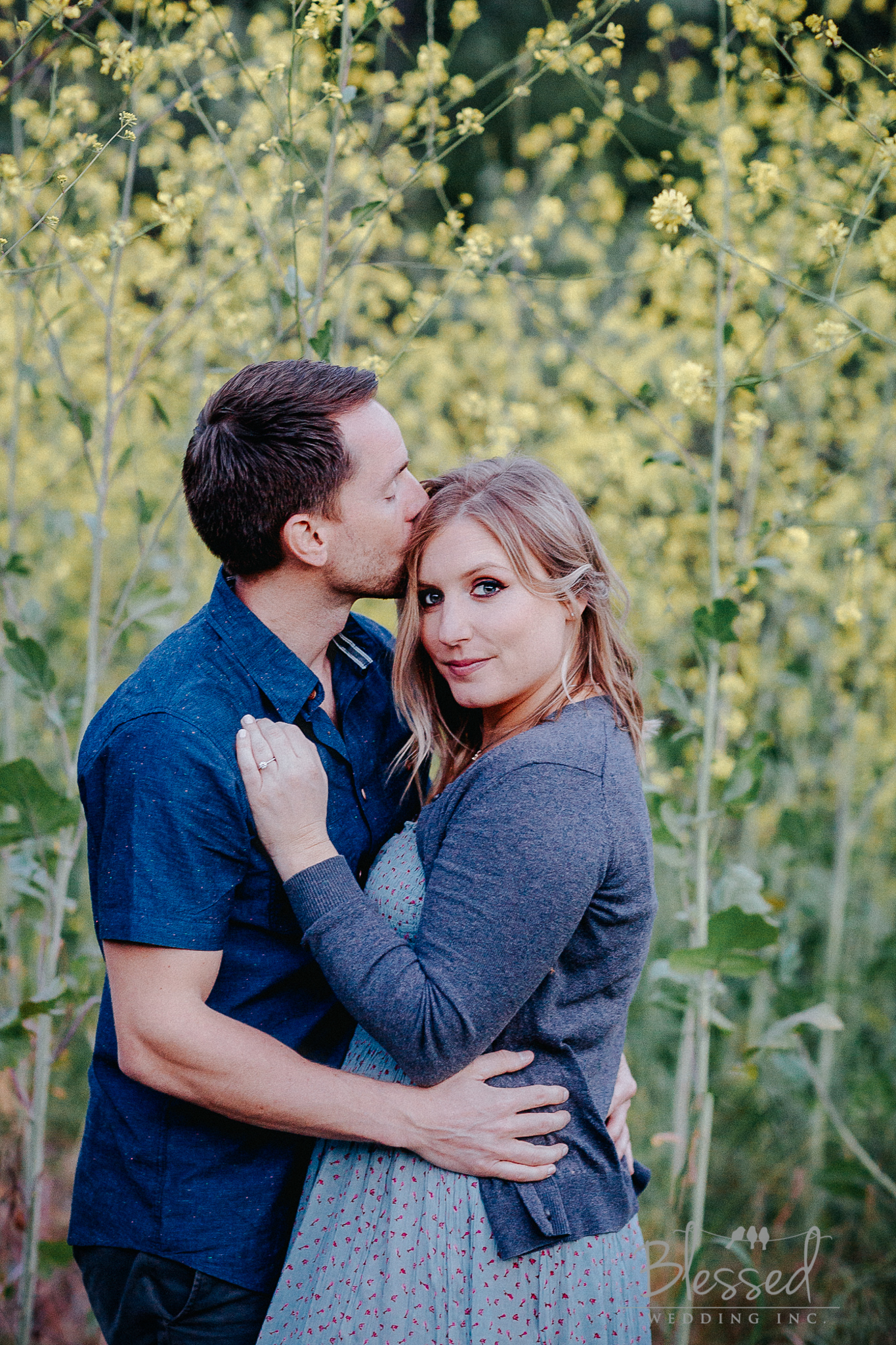 San Diego Engagement Session by San Diego Wedding Photographers Blessed Wedding-75.jpg