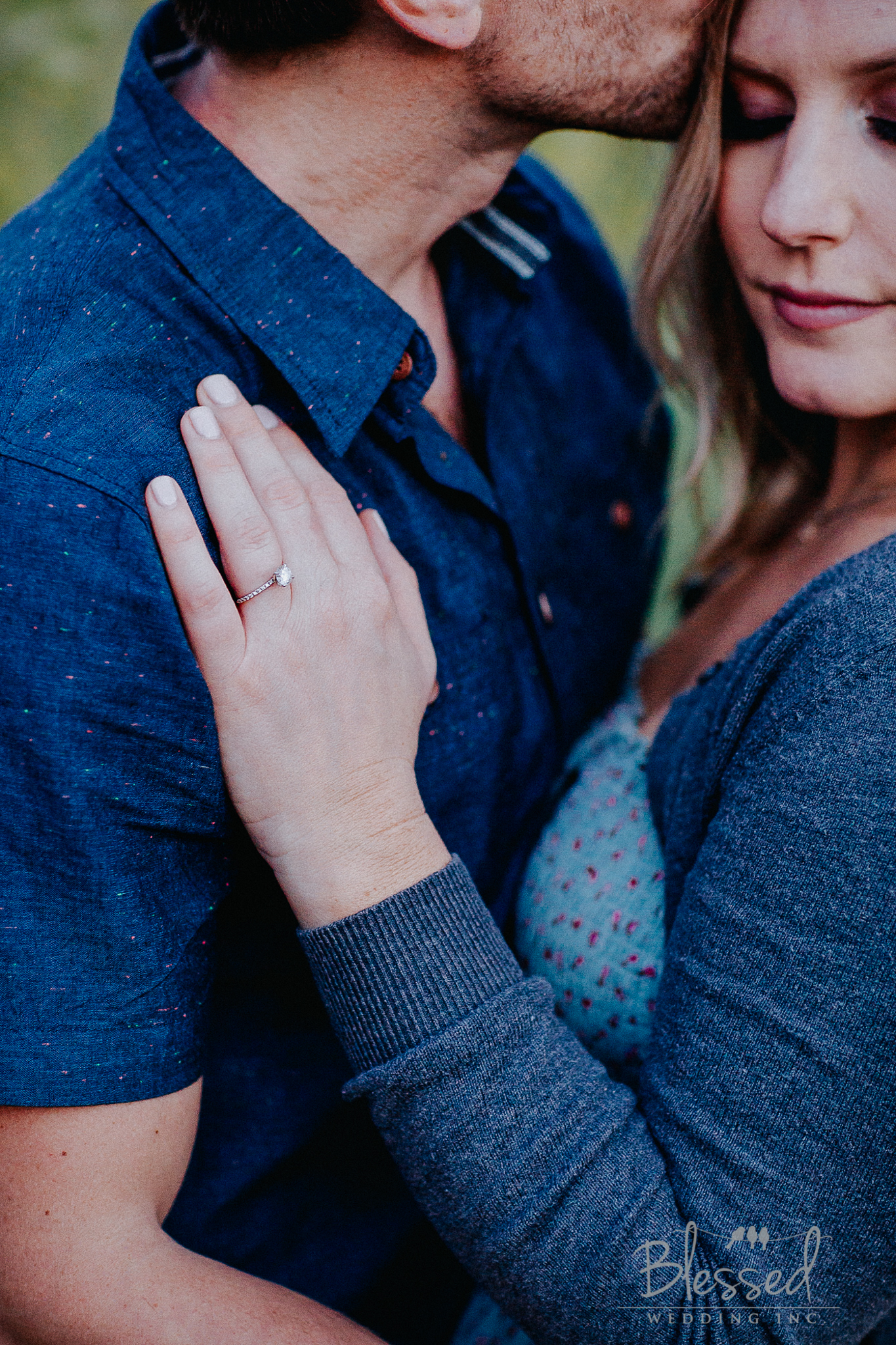 San Diego Engagement Session by San Diego Wedding Photographers Blessed Wedding-76.jpg